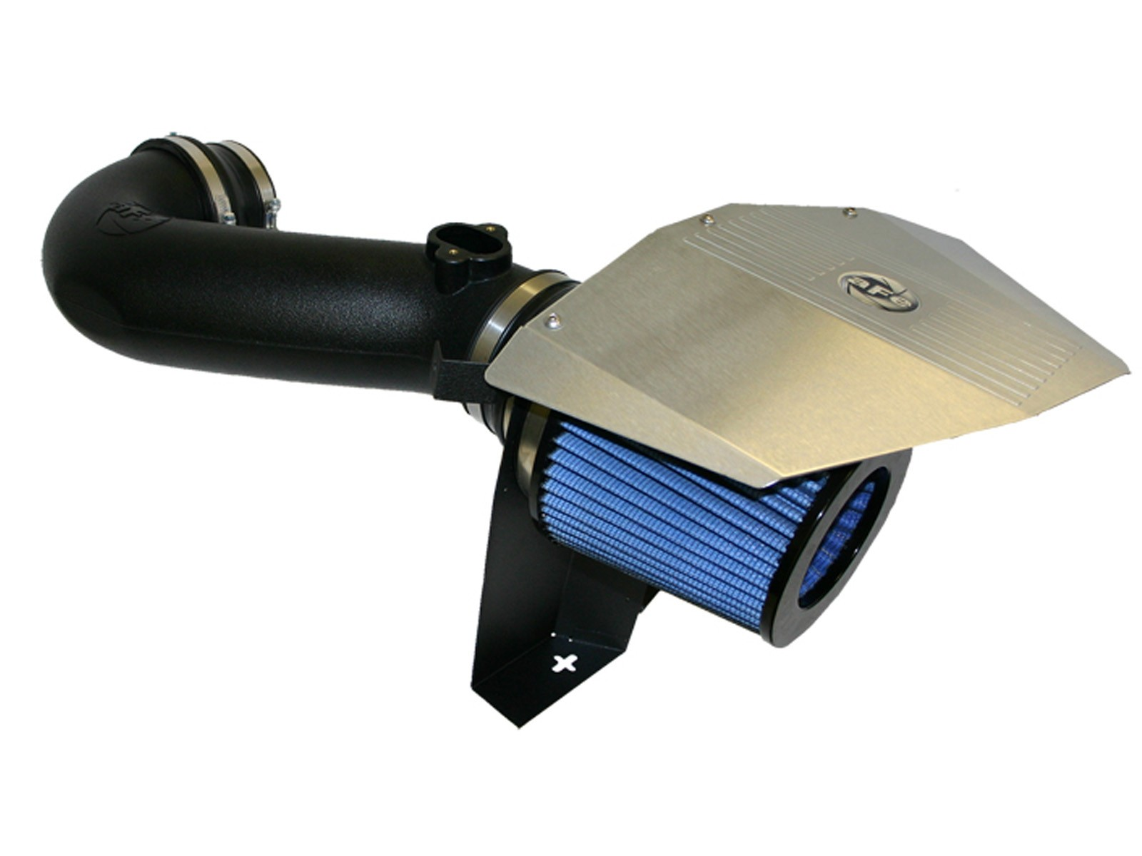 aFe POWER 54-11142 Magnum FORCE Stage-2 Pro 5R Cold Air Intake System