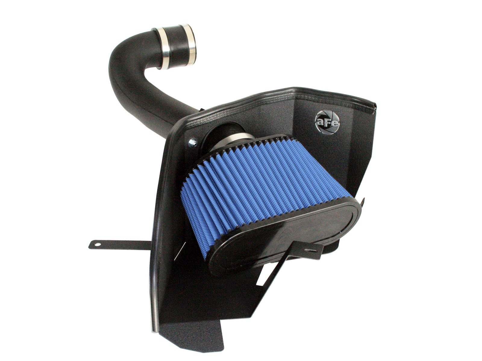 aFe POWER 54-11312 Magnum FORCE Stage-2 Pro 5R Cold Air Intake System