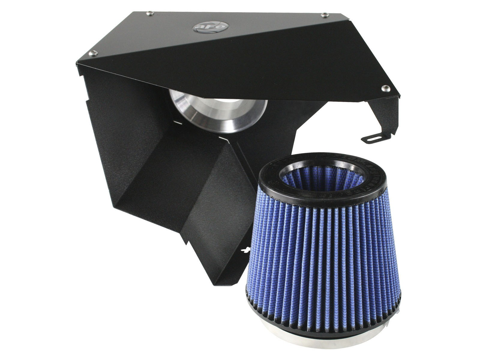 aFe POWER 54-11521 Magnum FORCE Stage-1 Pro 5R Cold Air Intake System