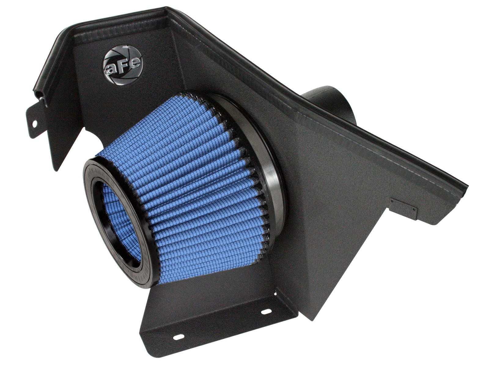 aFe POWER 54-11572 Magnum FORCE Stage-2 Pro 5R Cold Air Intake System