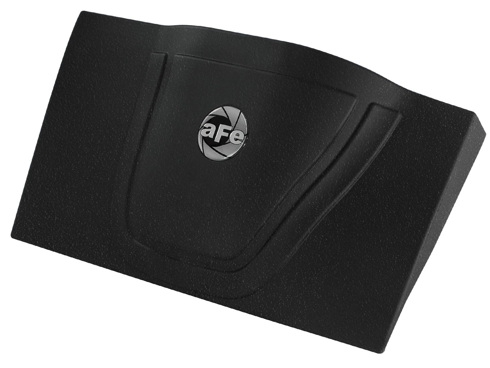 aFe POWER 54-11638-B Magnum FORCE Stage-2 Intake System Cover