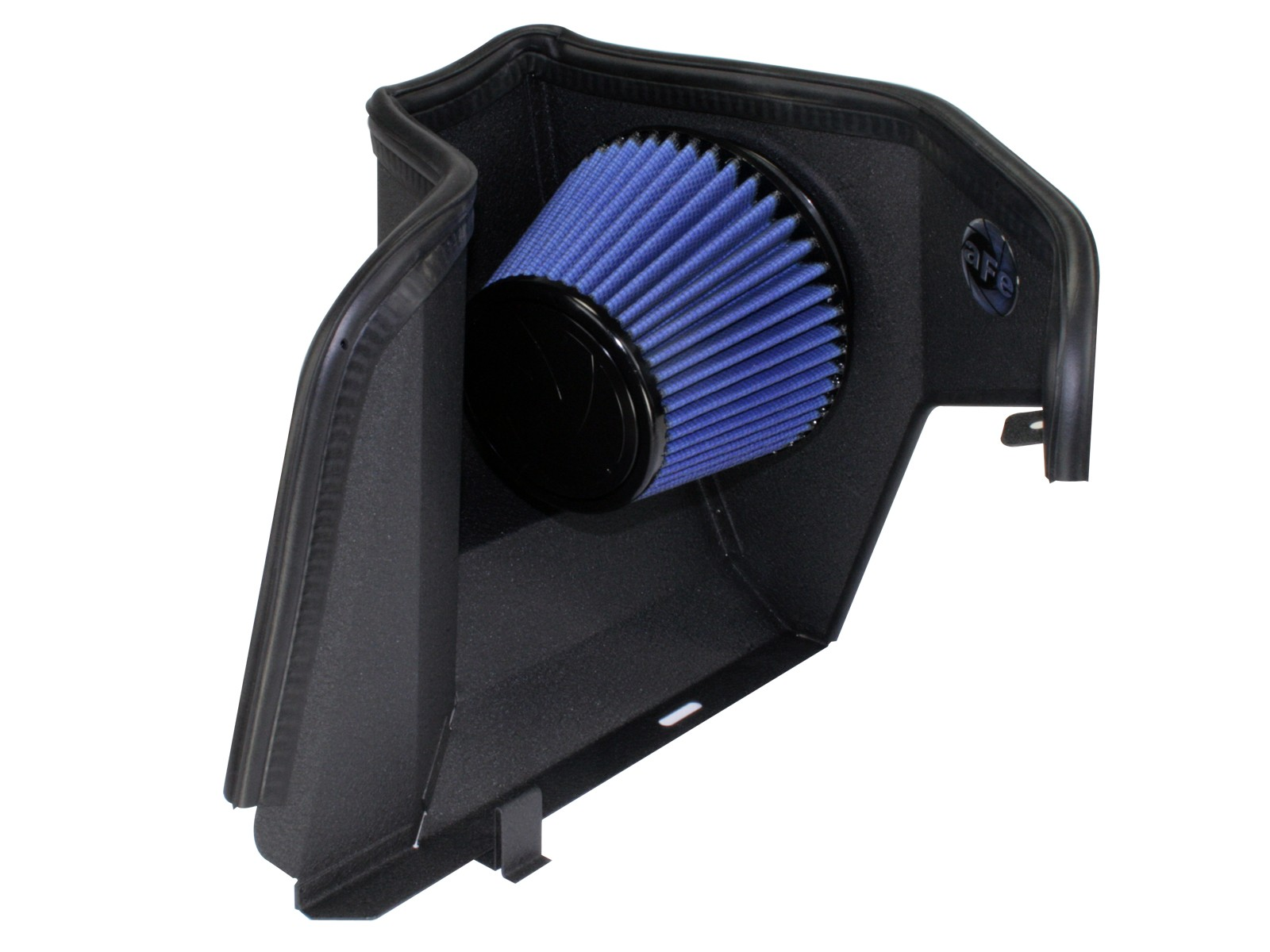 aFe POWER 54-11951 Magnum FORCE Stage-1 Pro 5R Cold Air Intake System