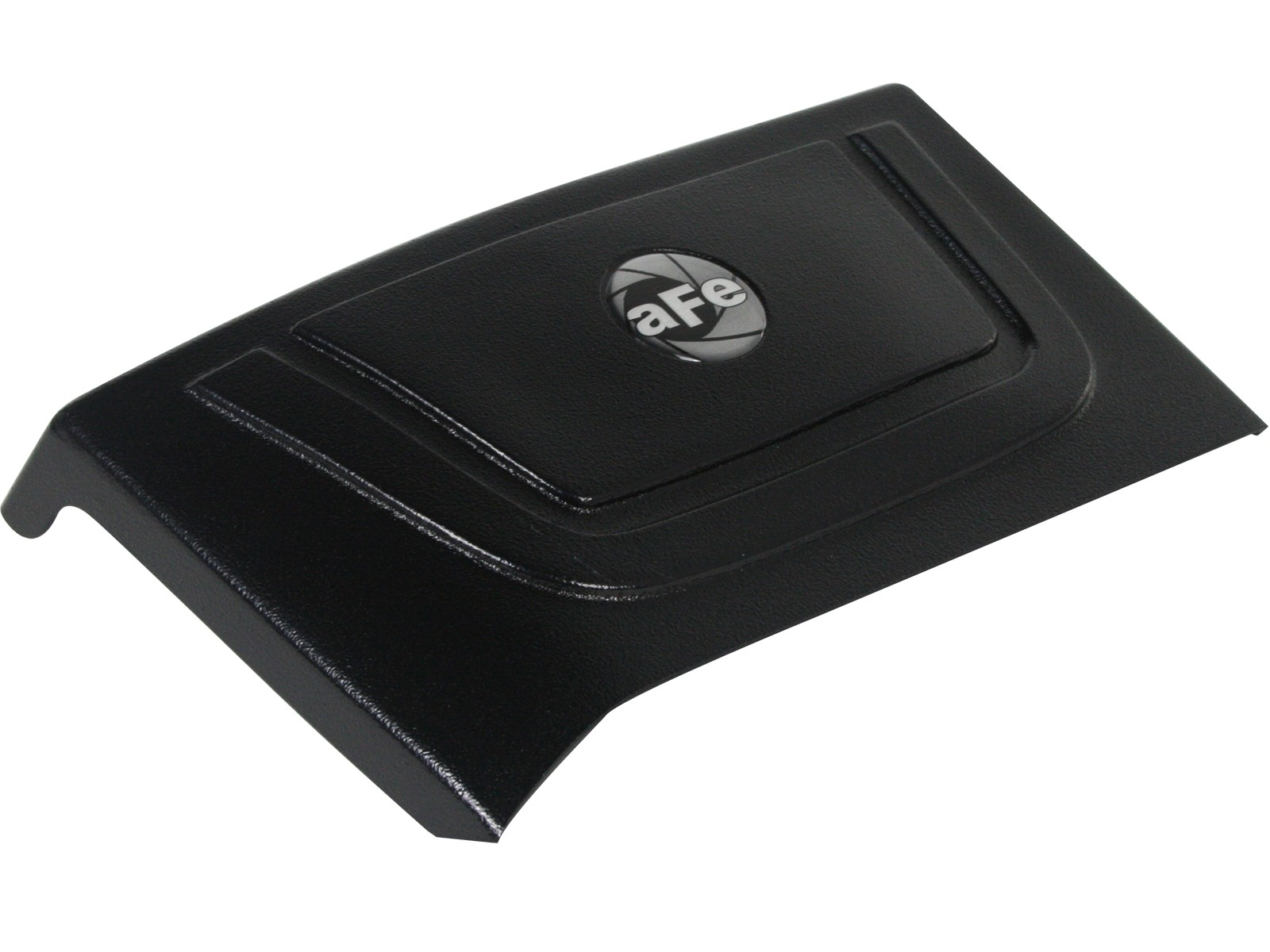 aFe POWER 54-12188 Magnum FORCE Stage-2 Intake System Cover