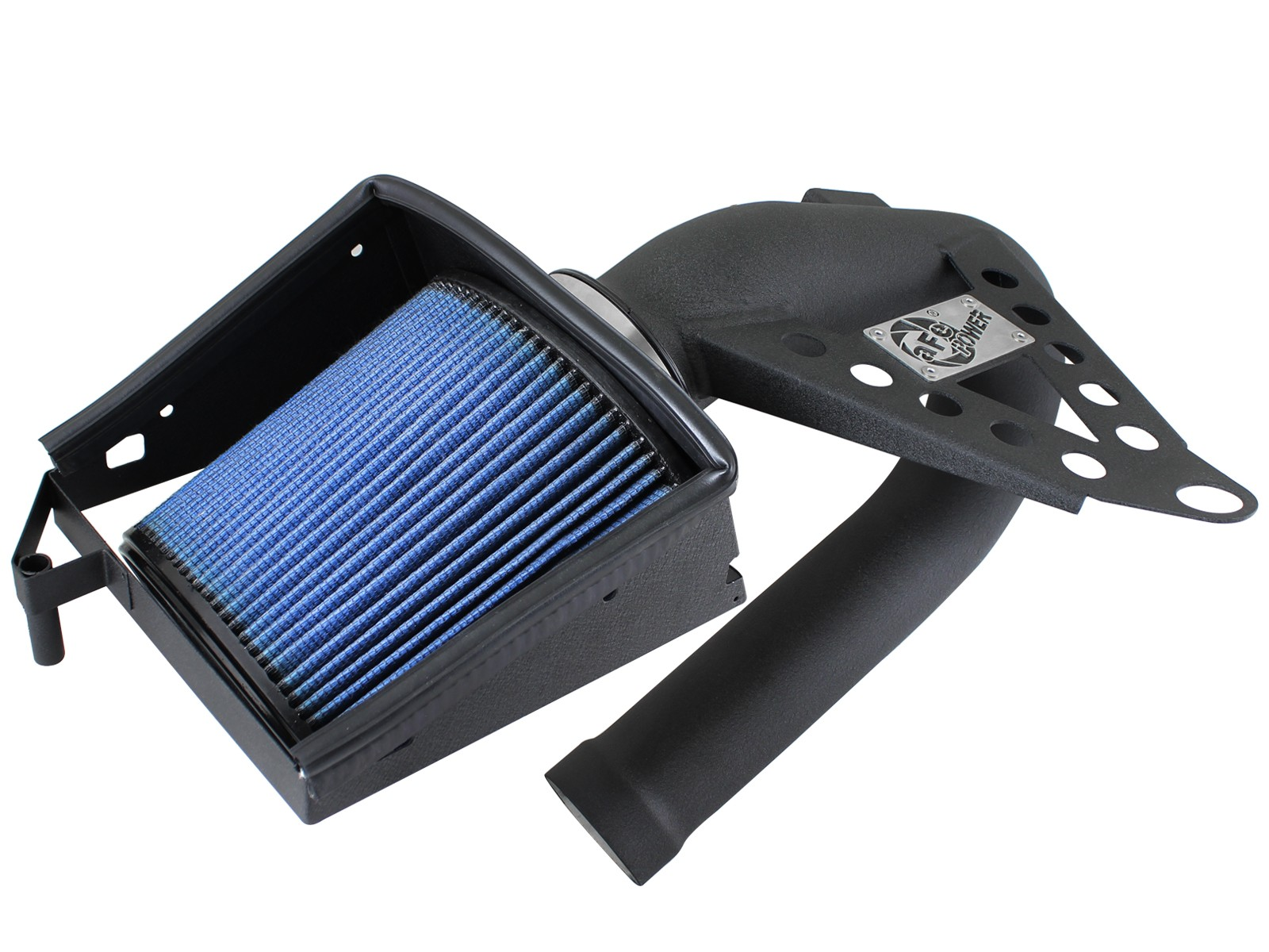 aFe POWER 54-12212 Magnum FORCE Stage-2 Pro 5R Cold Air Intake System