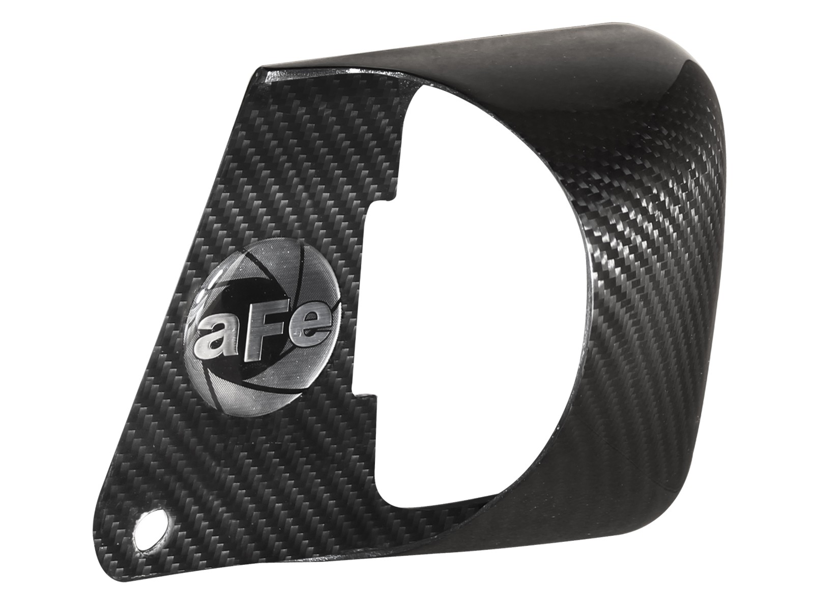 aFe POWER 54-12218-C Magnum FORCE Intake System Dynamic Air Scoop