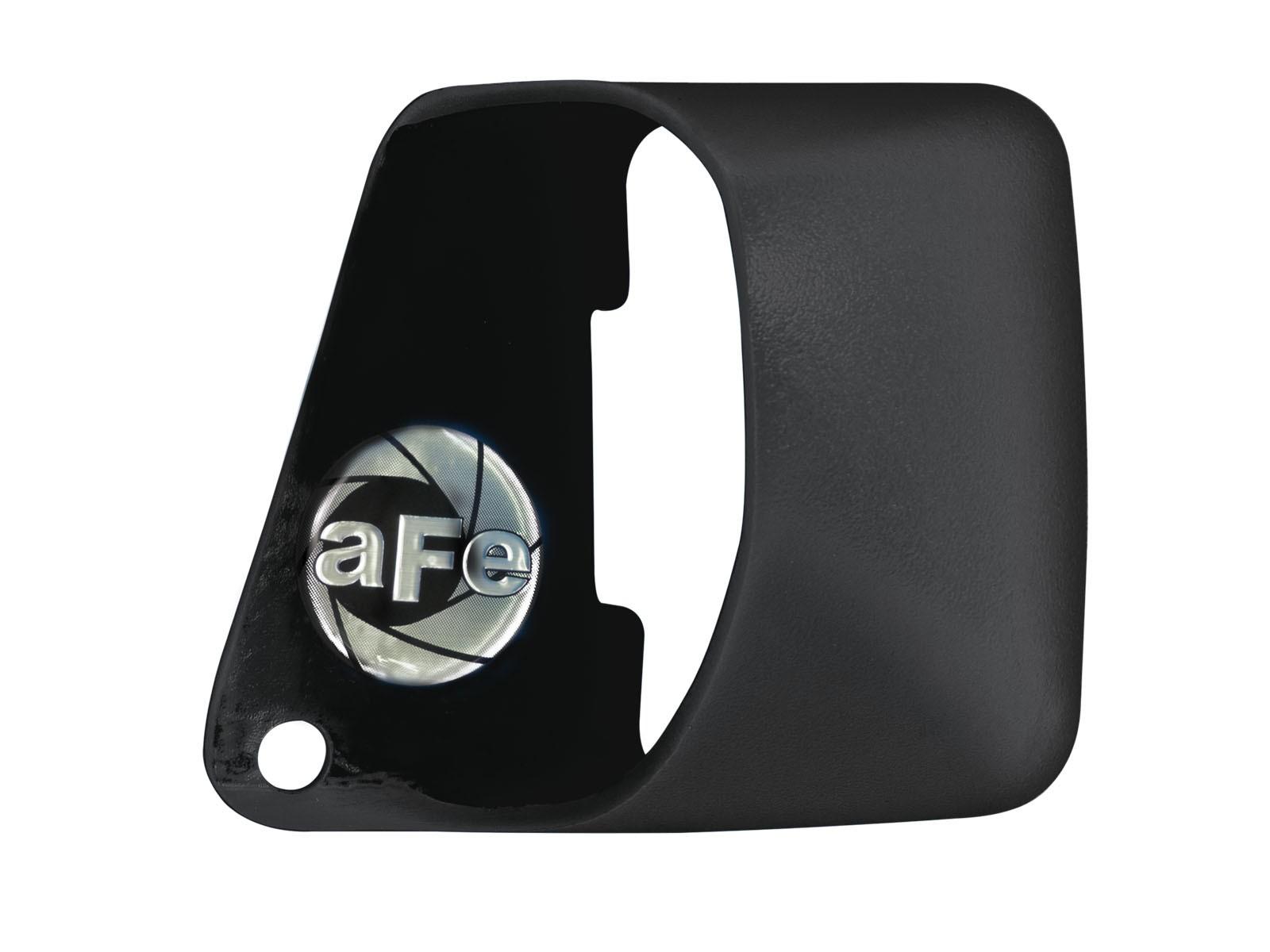 aFe POWER 54-12218 Magnum FORCE Intake System Dynamic Air Scoop