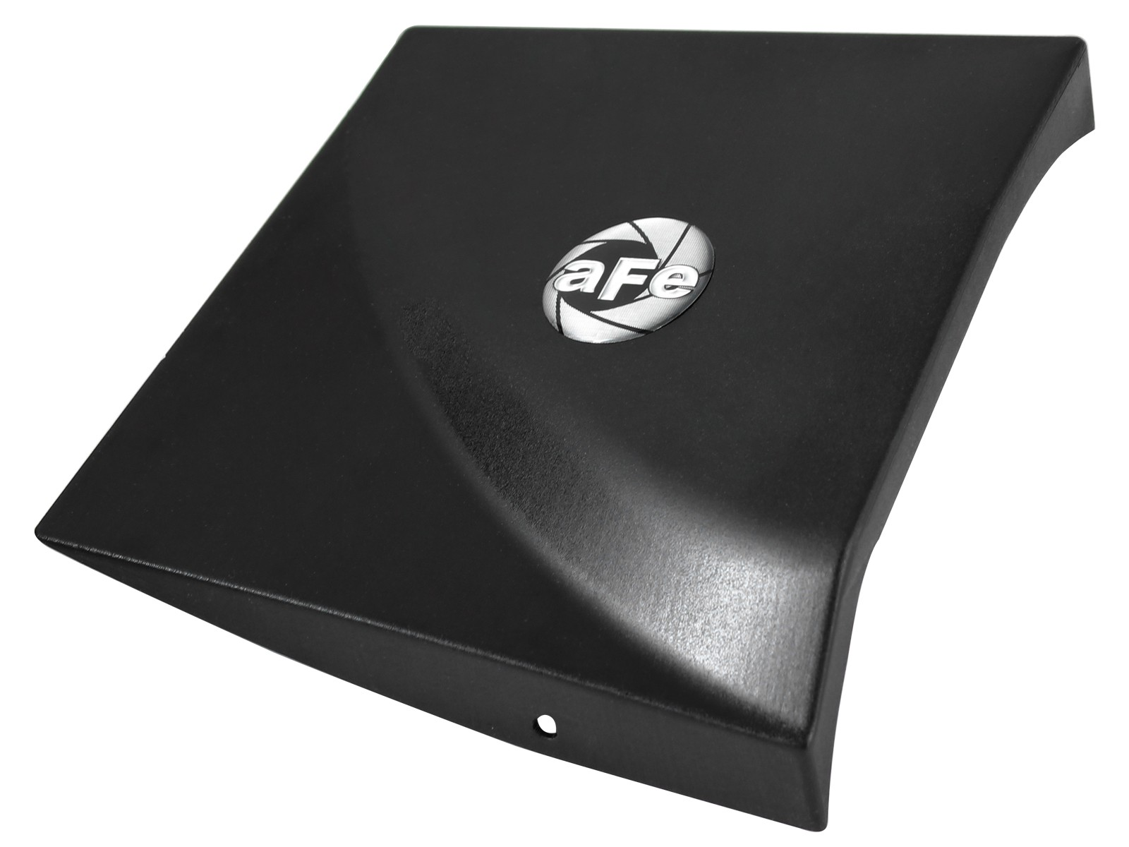 aFe POWER 54-12219 Magnum FORCE Stage-2 Intake System Cover