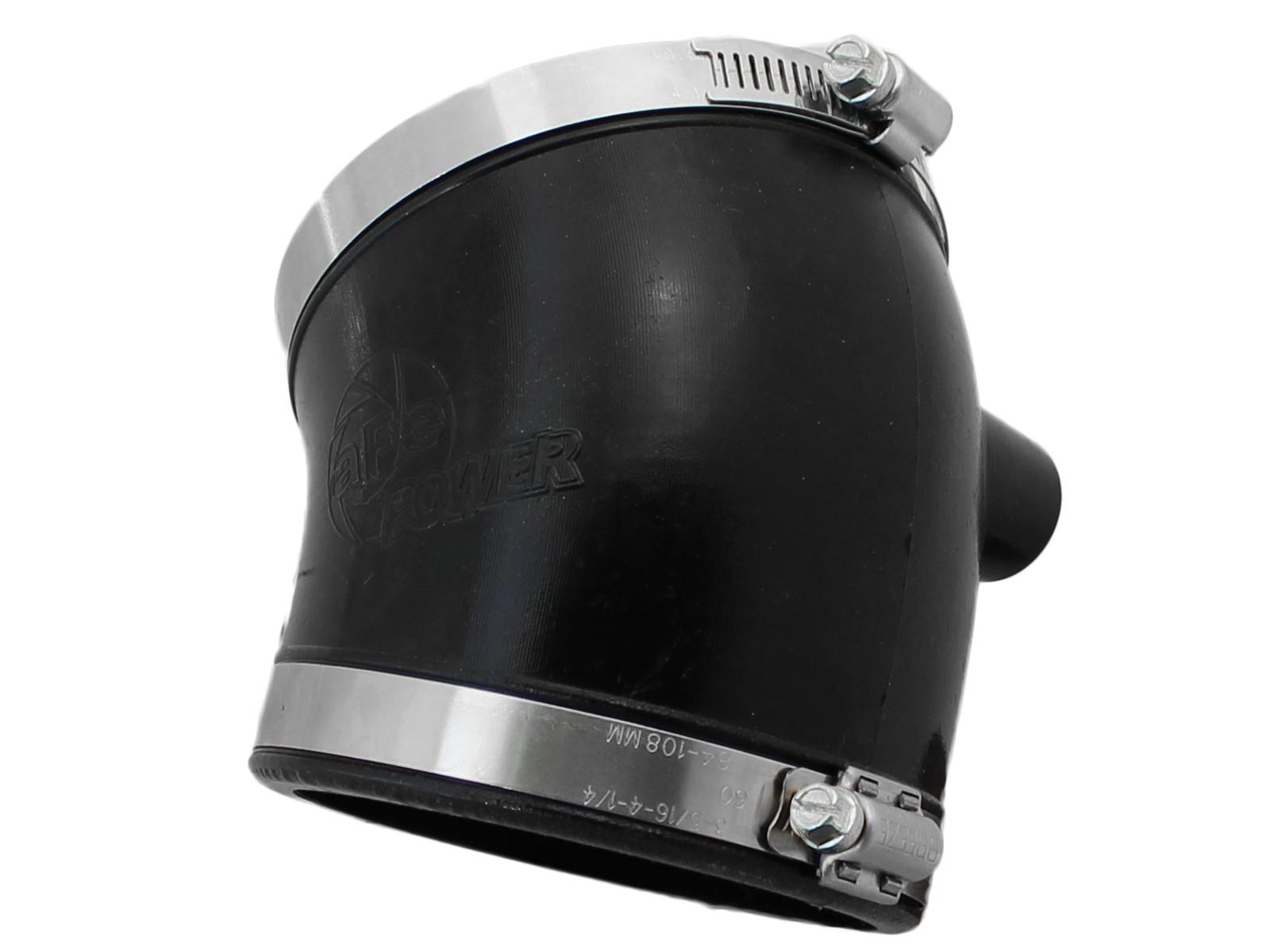 aFe POWER 54-12399 Magnum FORCE Tube Upgrade
