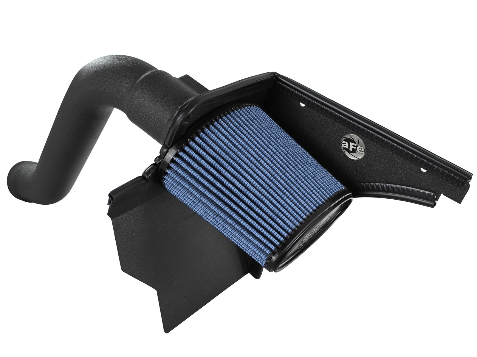 aFe POWER 54-12522 Magnum FORCE Stage-2 Pro 5R Cold Air Intake System