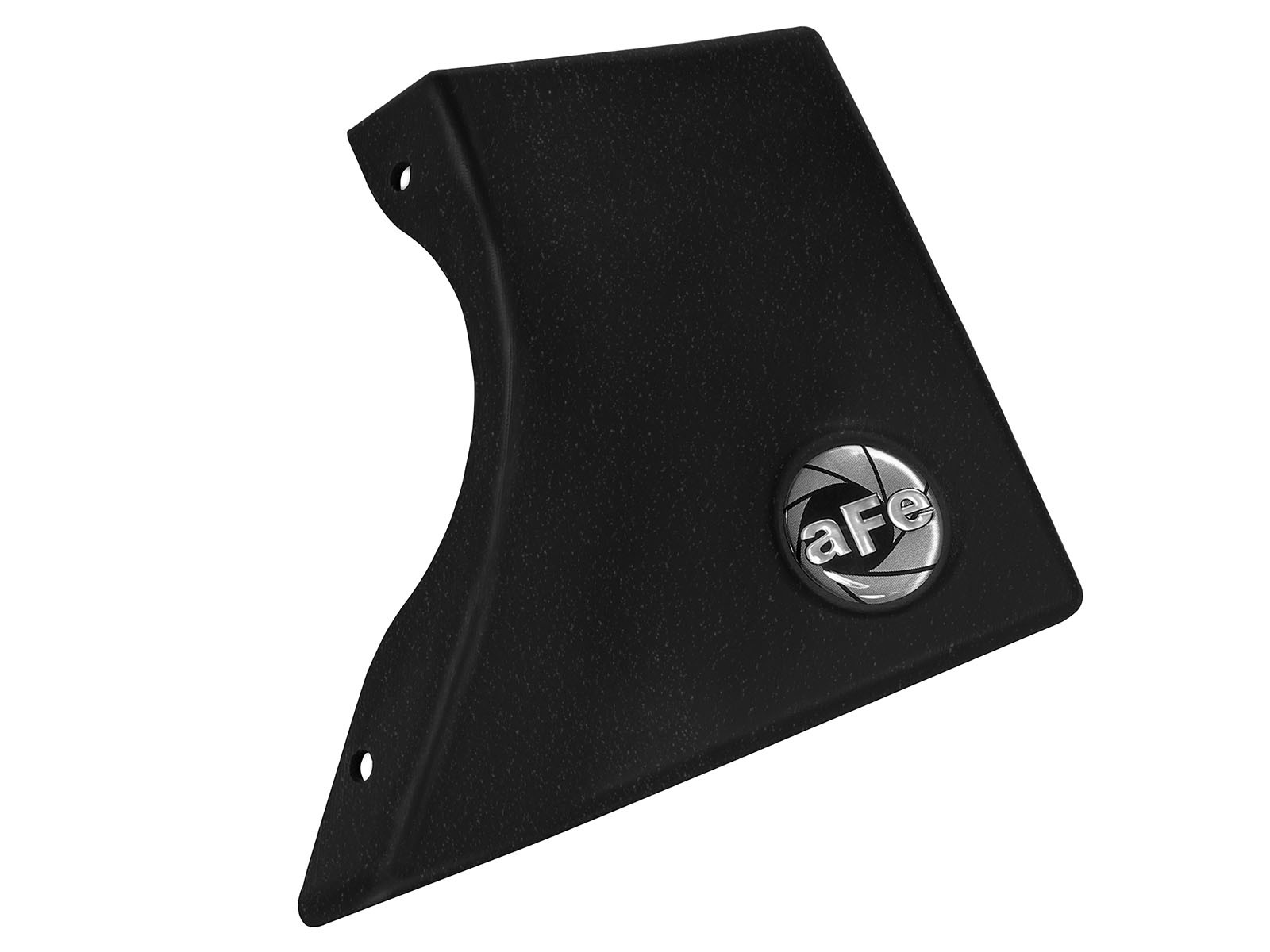 aFe POWER 54-12678-B Magnum FORCE Stage-2 Intake System Cover