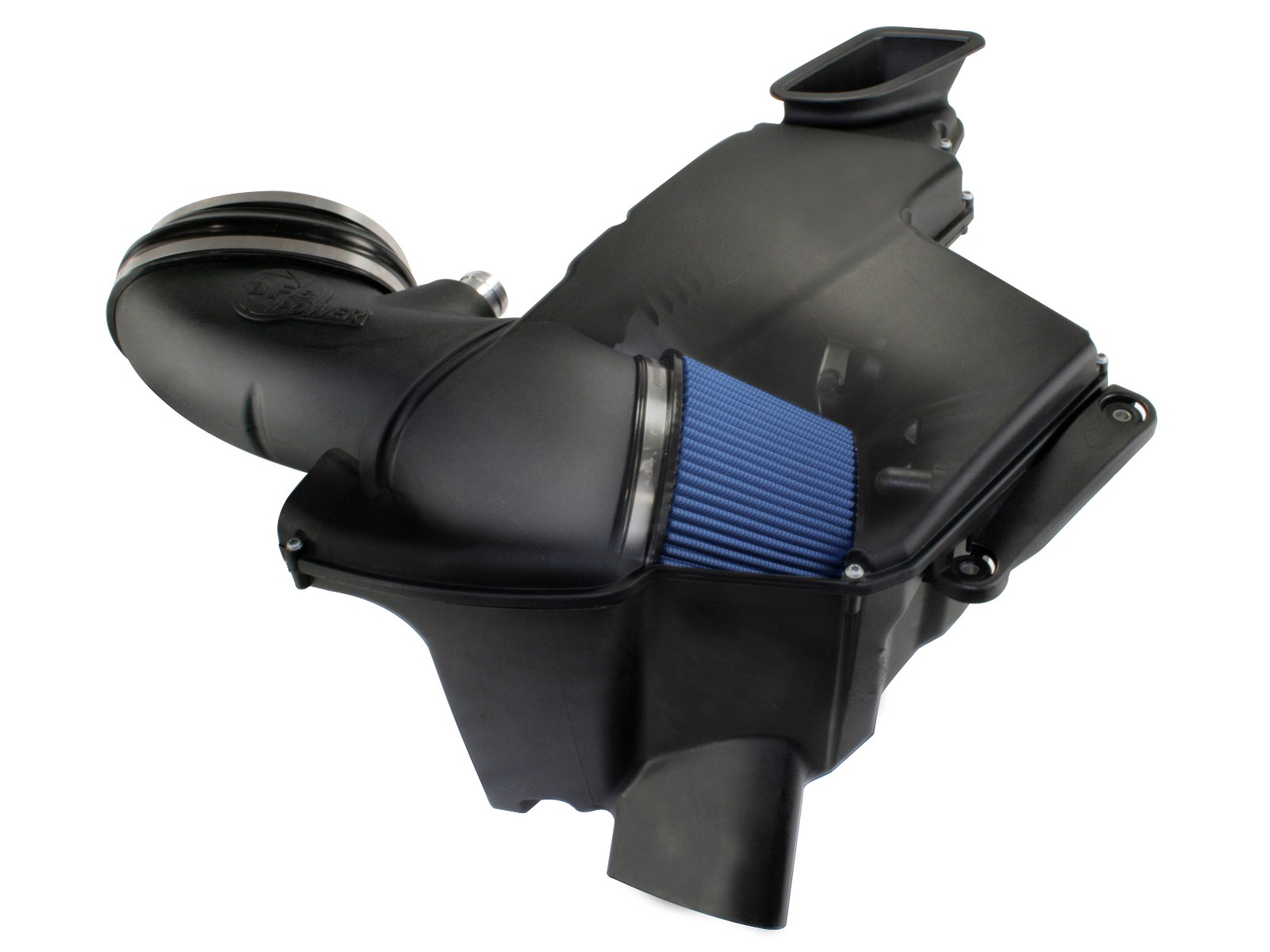 aFe POWER 54-31662 Magnum FORCE Stage-2 Pro 5R Cold Air Intake System