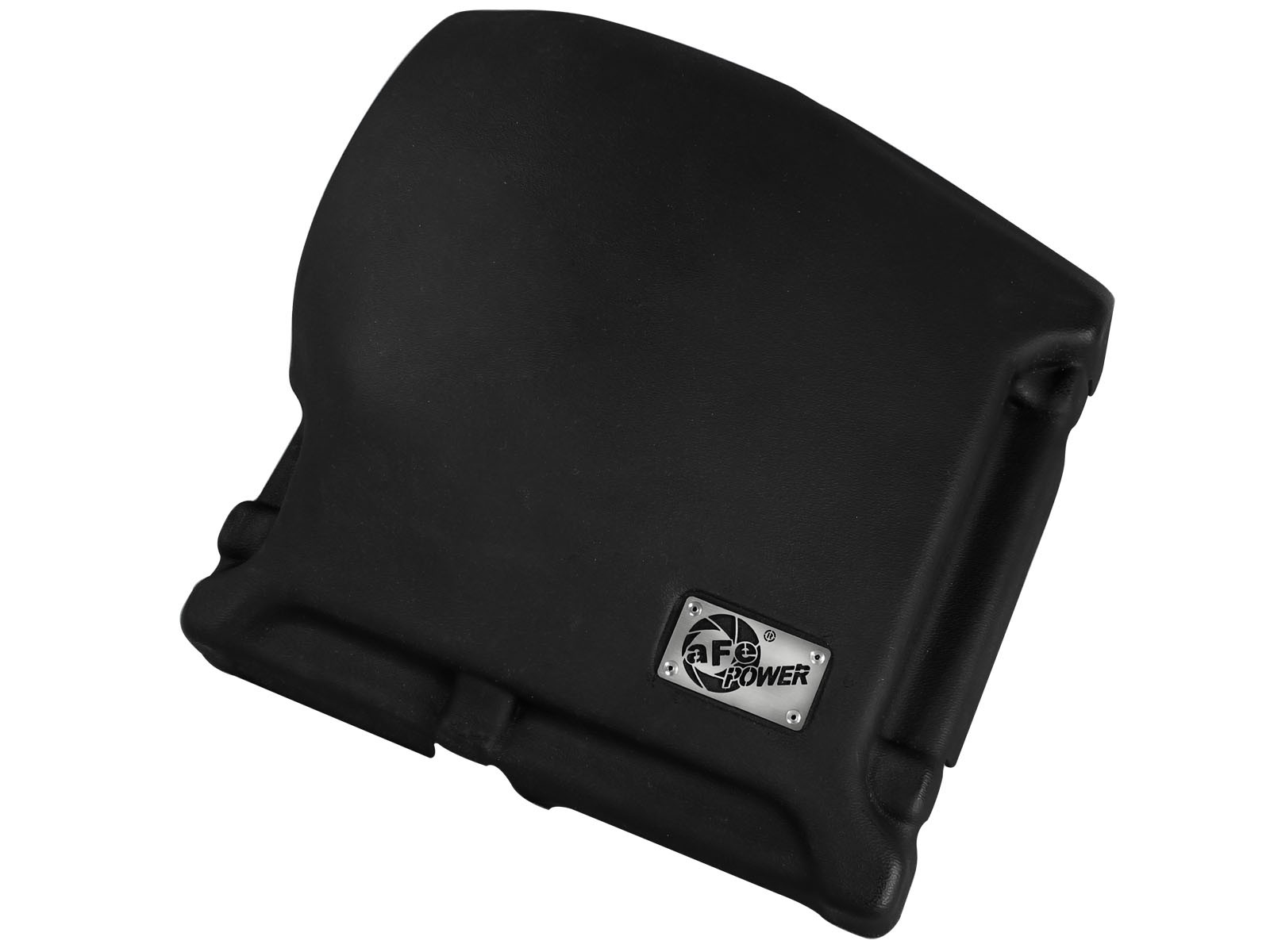 aFe POWER 54-31918-B Magnum FORCE Stage-2 Intake System Cover