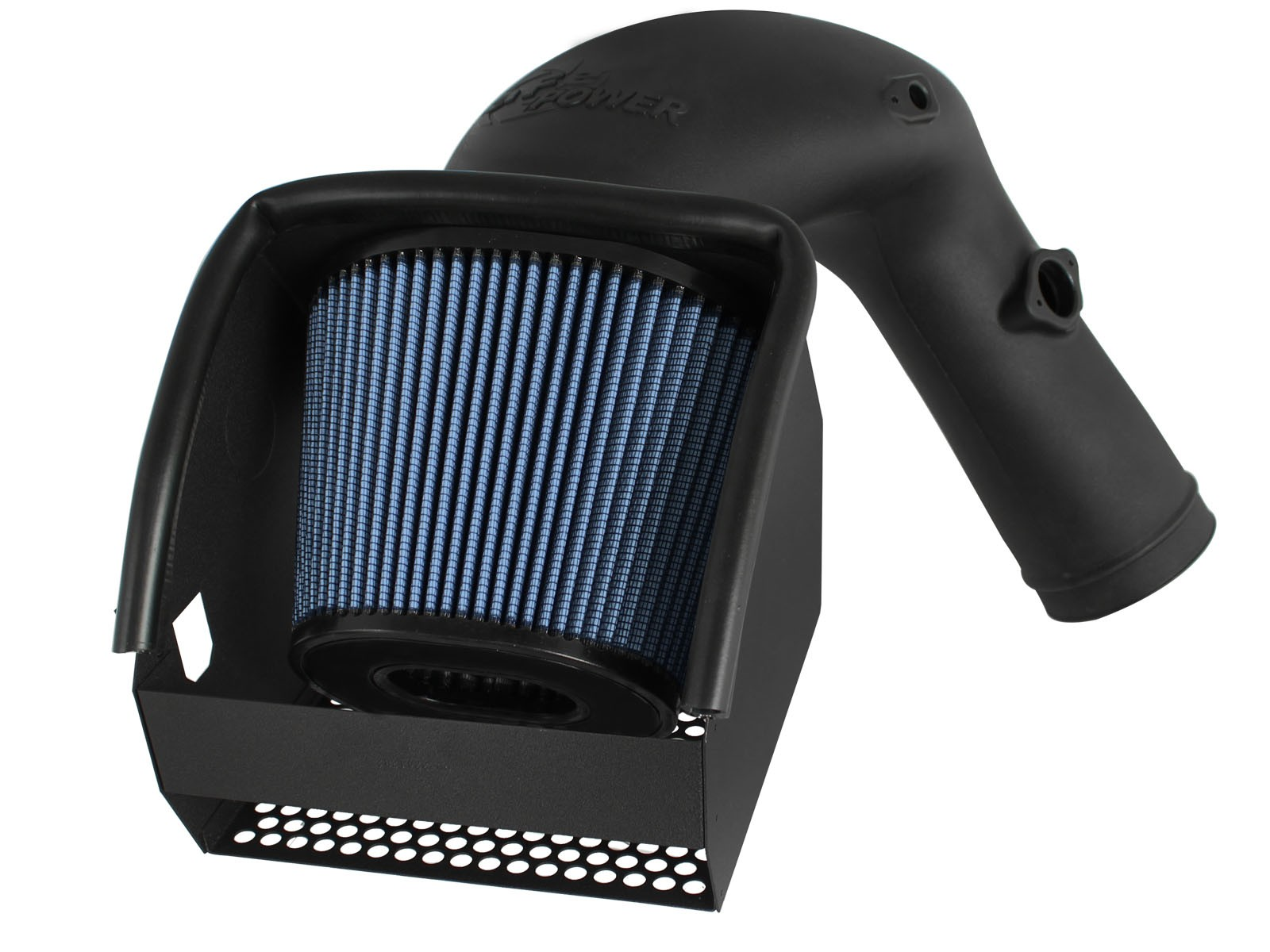 aFe POWER 54-32412 Magnum FORCE Stage-2 Pro 5R Cold Air Intake System