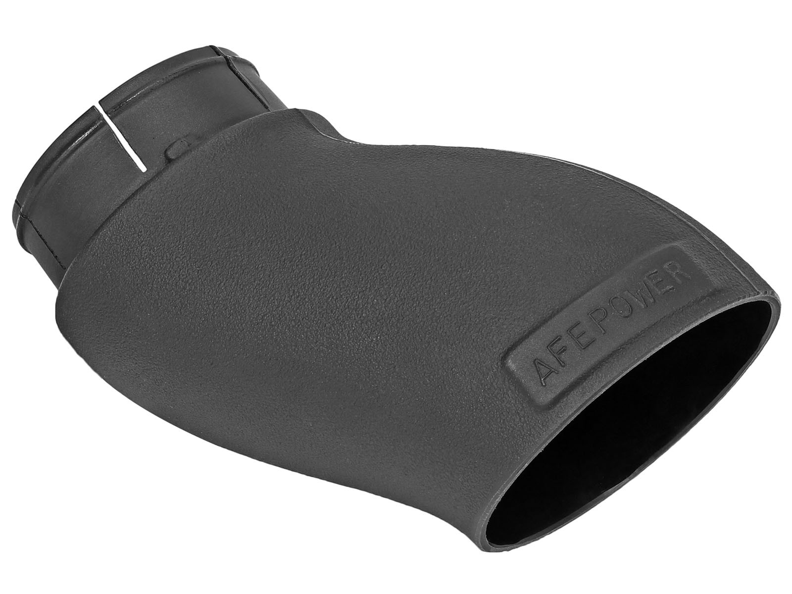aFe POWER 54-72203-S Magnum FORCE Intake System Dynamic Air Scoop