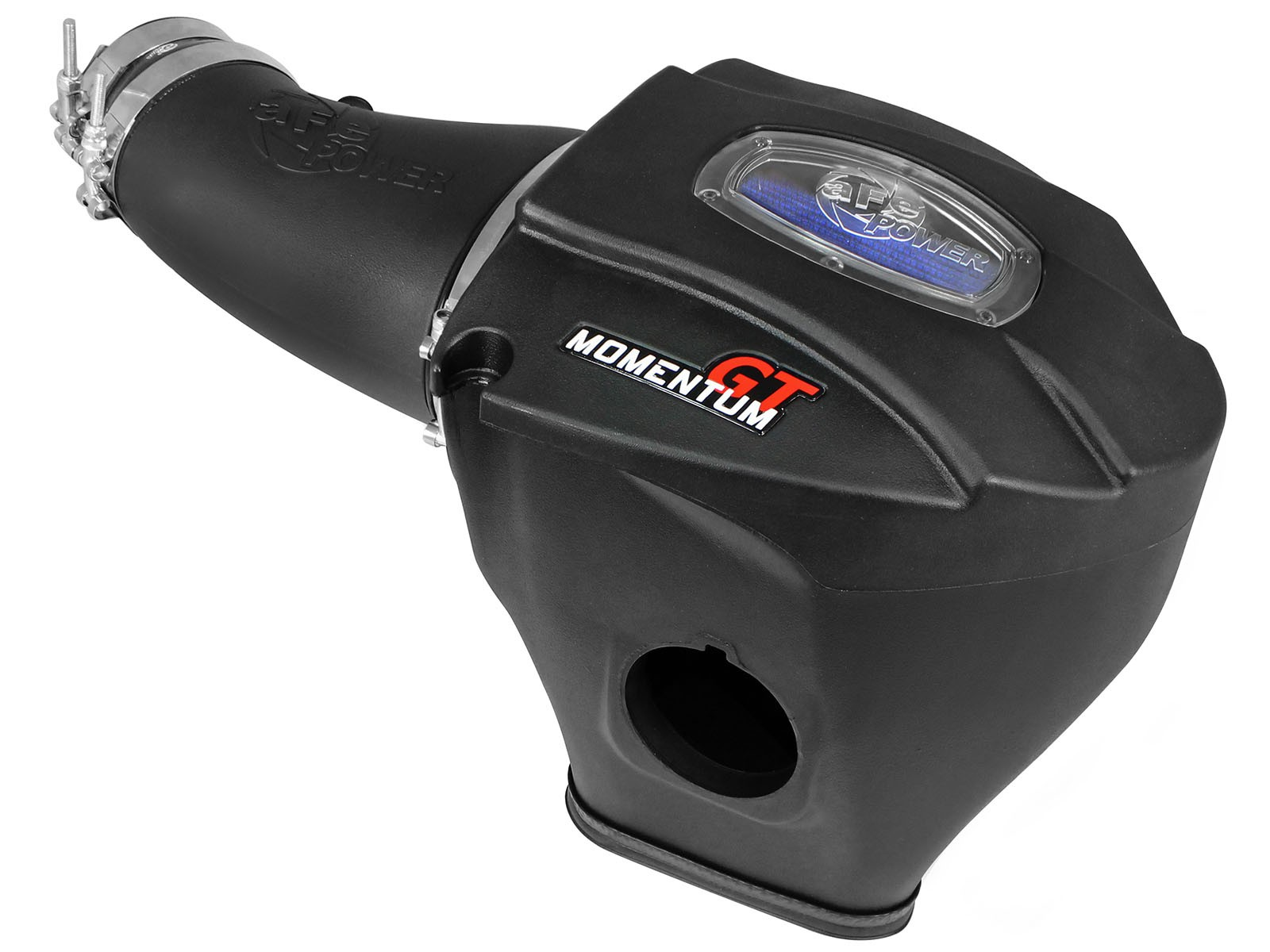 aFe POWER 54-72203 Momentum GT Pro 5R Cold Air Intake System