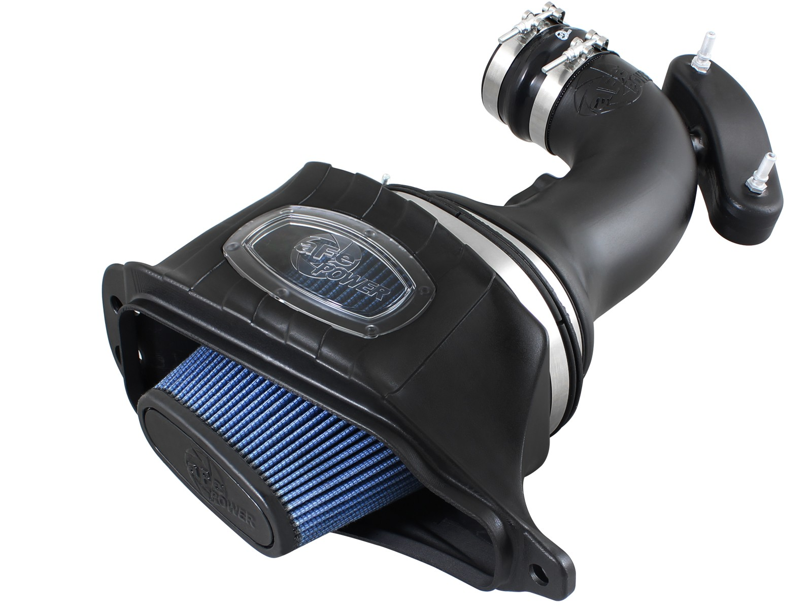 aFe POWER 54-74201 Momentum Pro 5R Cold Air Intake System