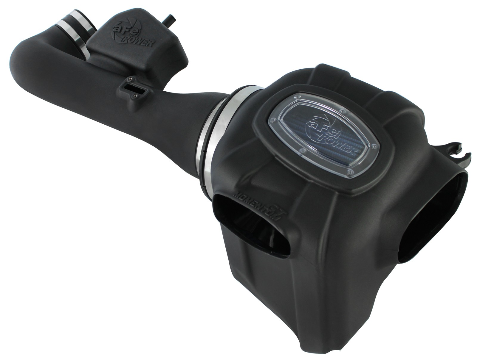 aFe POWER 54-76101 Momentum GT Pro 5R Cold Air Intake System