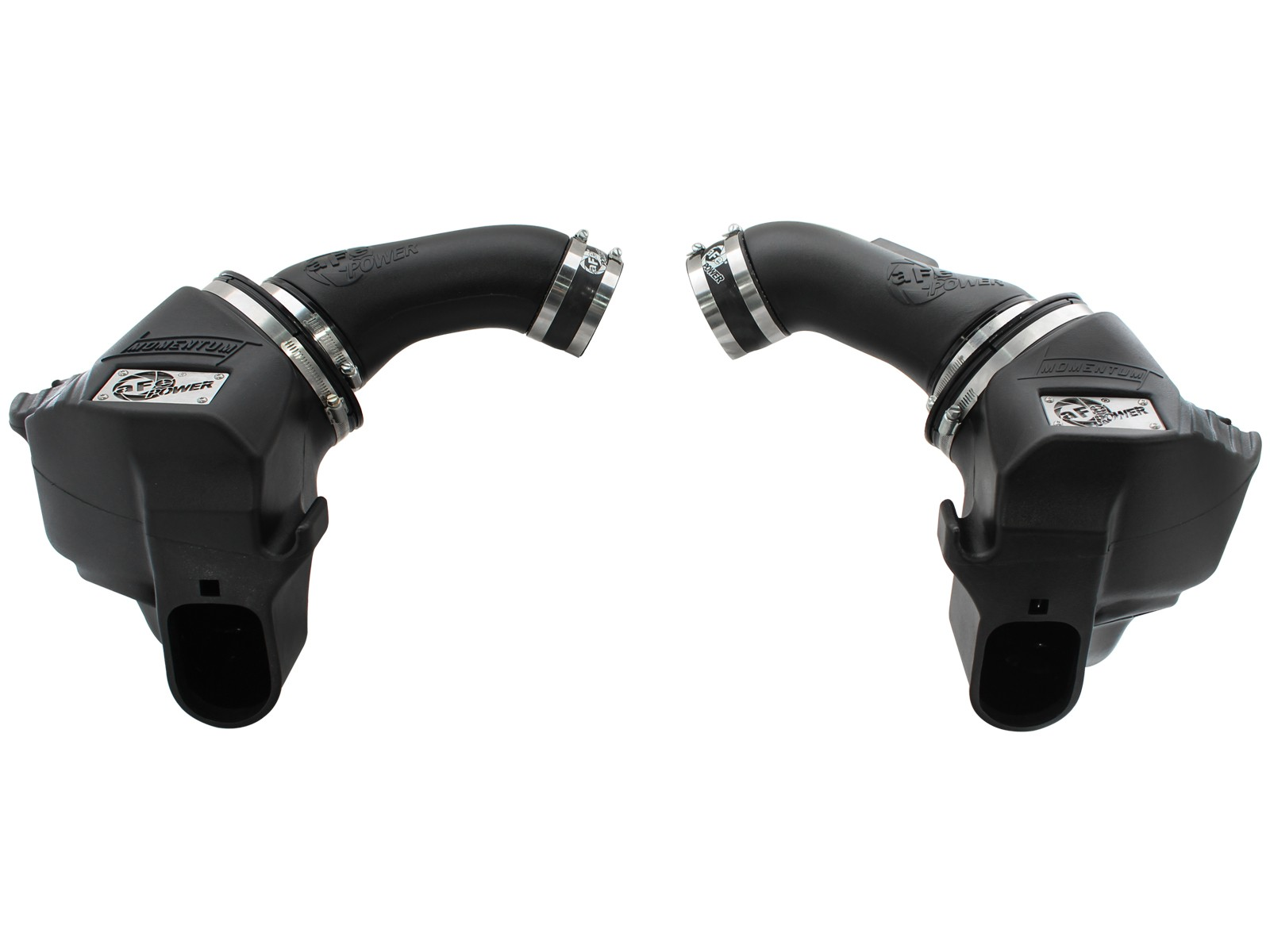 aFe POWER 54-76301 Momentum Pro 5R Cold Air Intake System