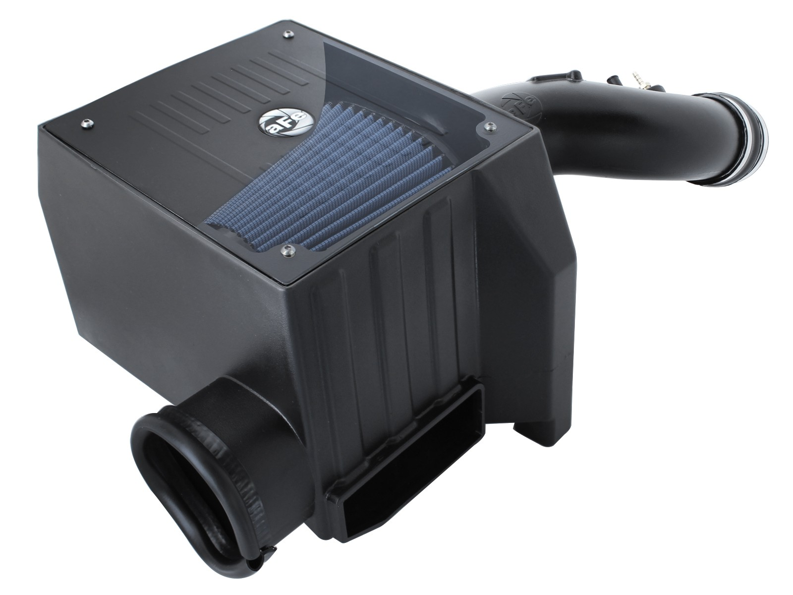aFe POWER 54-81174 Magnum FORCE Stage-2 Si Pro 5R Cold Air Intake System
