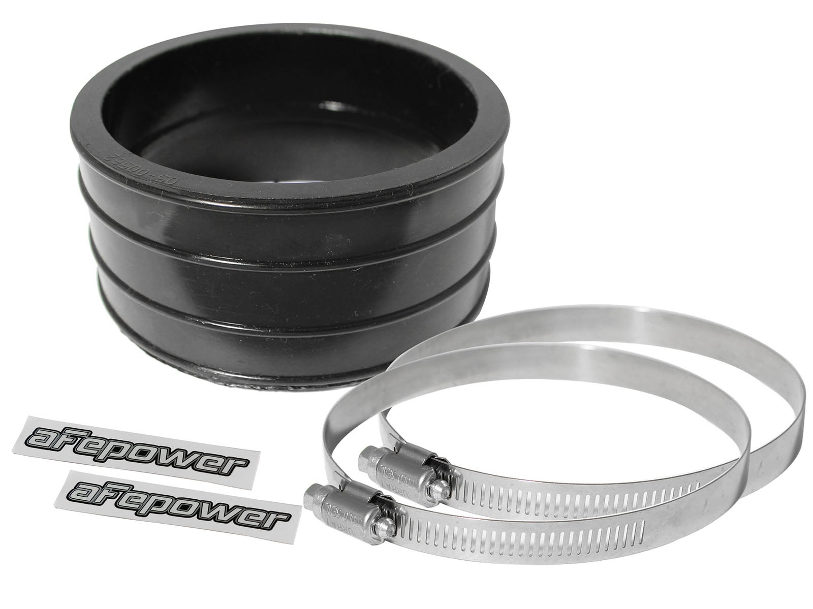 aFe POWER 59-00012 Magnum FORCE Performance Accessories