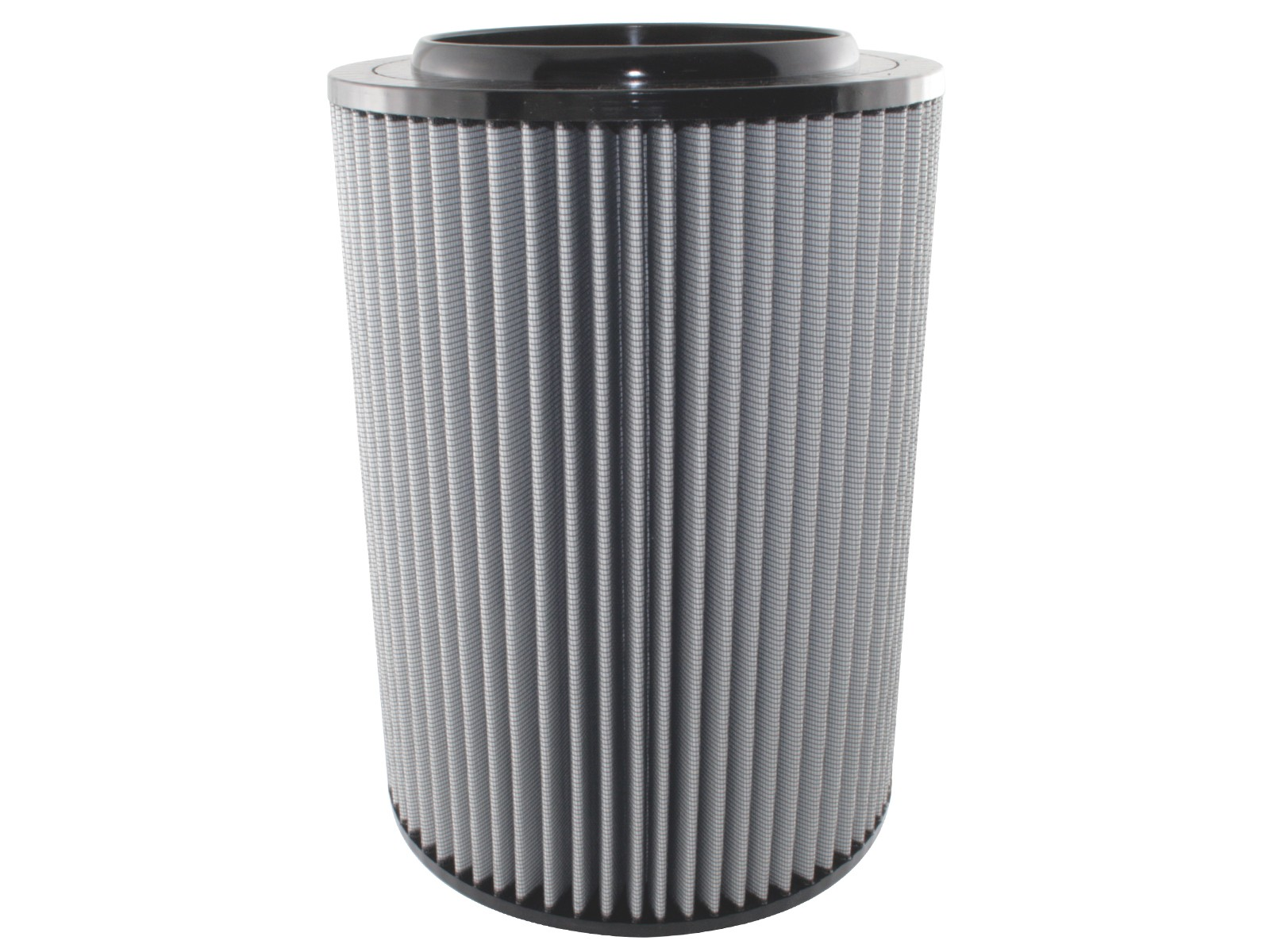 aFe POWER 70-10019 ProHDuty Pro DRY S Air Filter