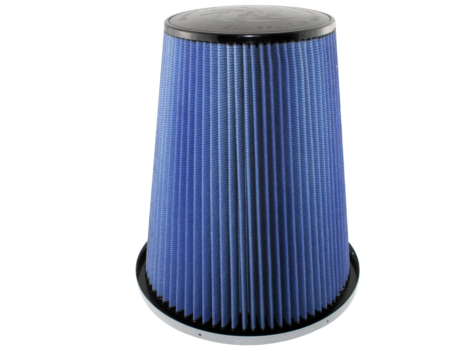 aFe POWER 70-50001 ProHDuty Pro 5R Air Filter for 70-50101