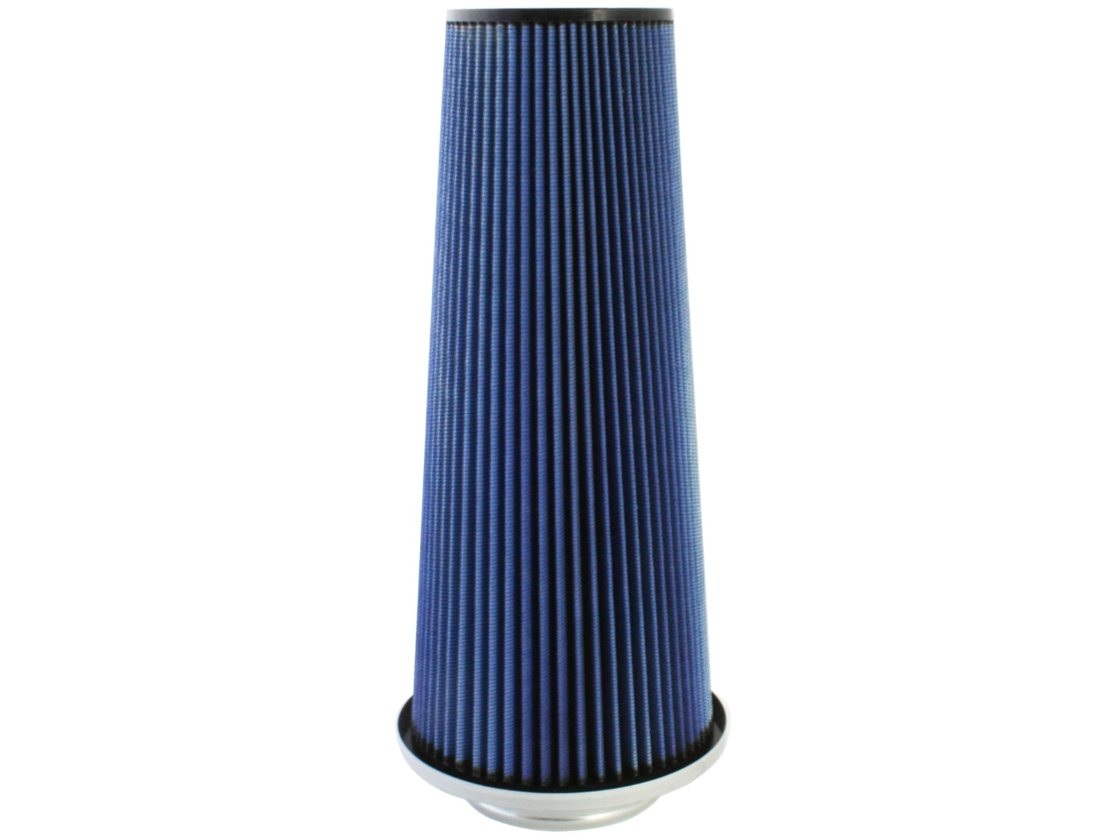aFe POWER 70-50004 ProHDuty Pro 5R Air Filter for 70-50104