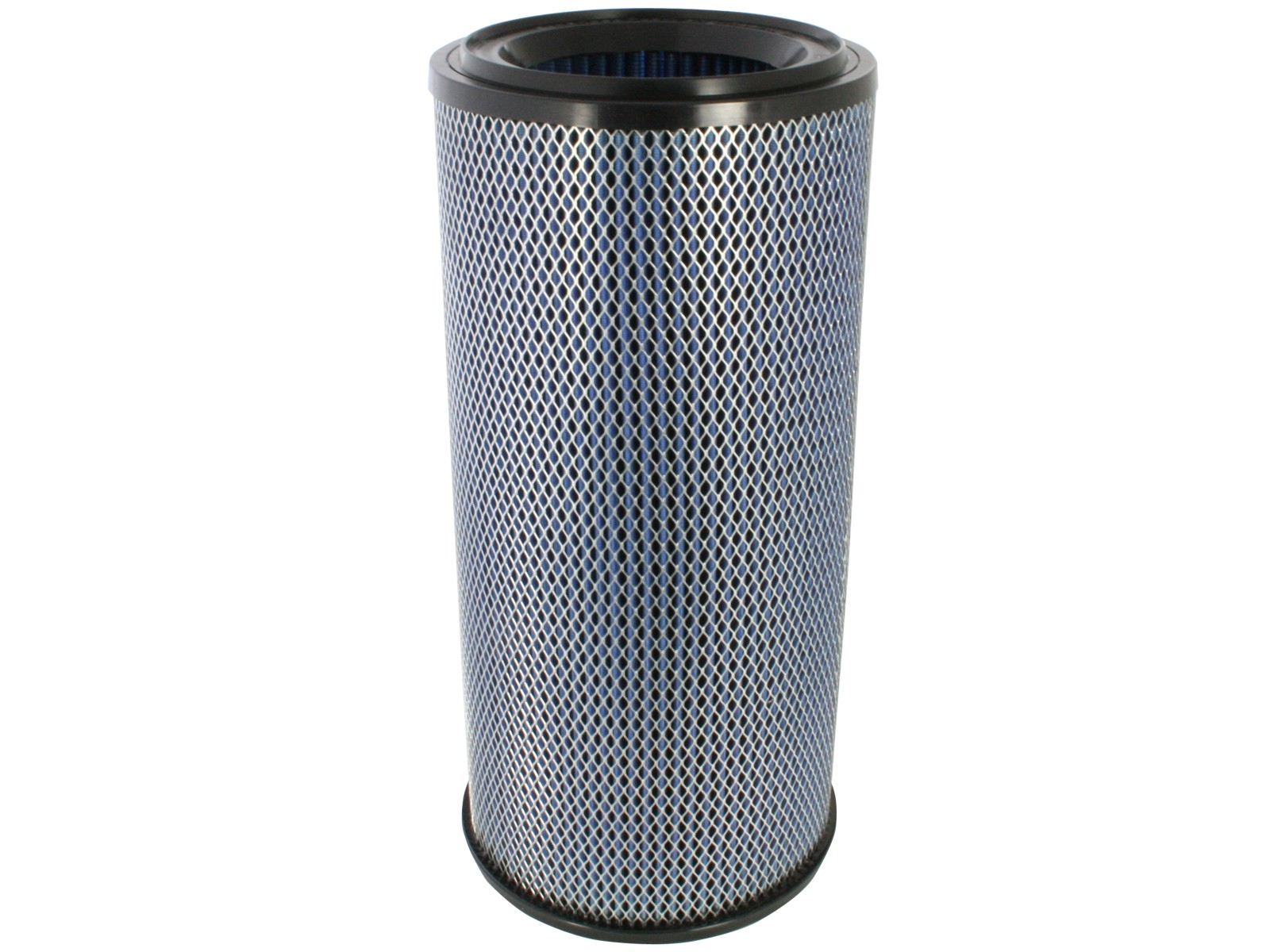 aFe POWER 70-50009 ProHDuty Pro 5R Air Filter