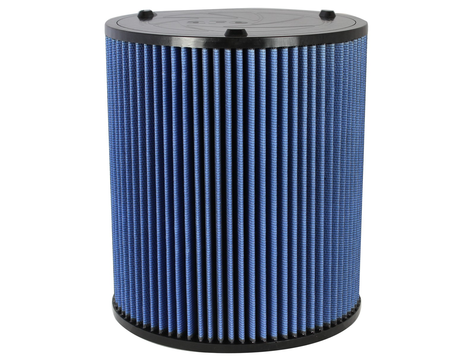 aFe POWER 70-50017 ProHDuty Pro 5R Air Filter