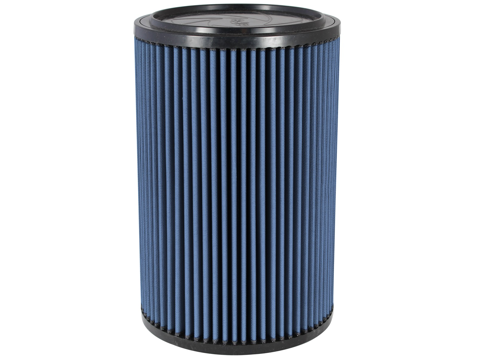 aFe POWER 70-50024 ProHDuty Pro 5R Air Filter