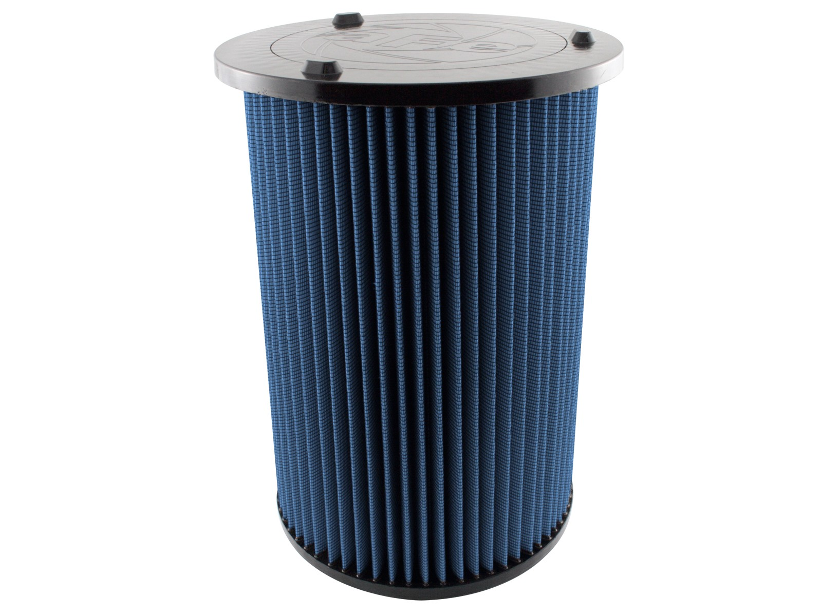aFe POWER 70-50025 ProHDuty Pro 5R Air Filter