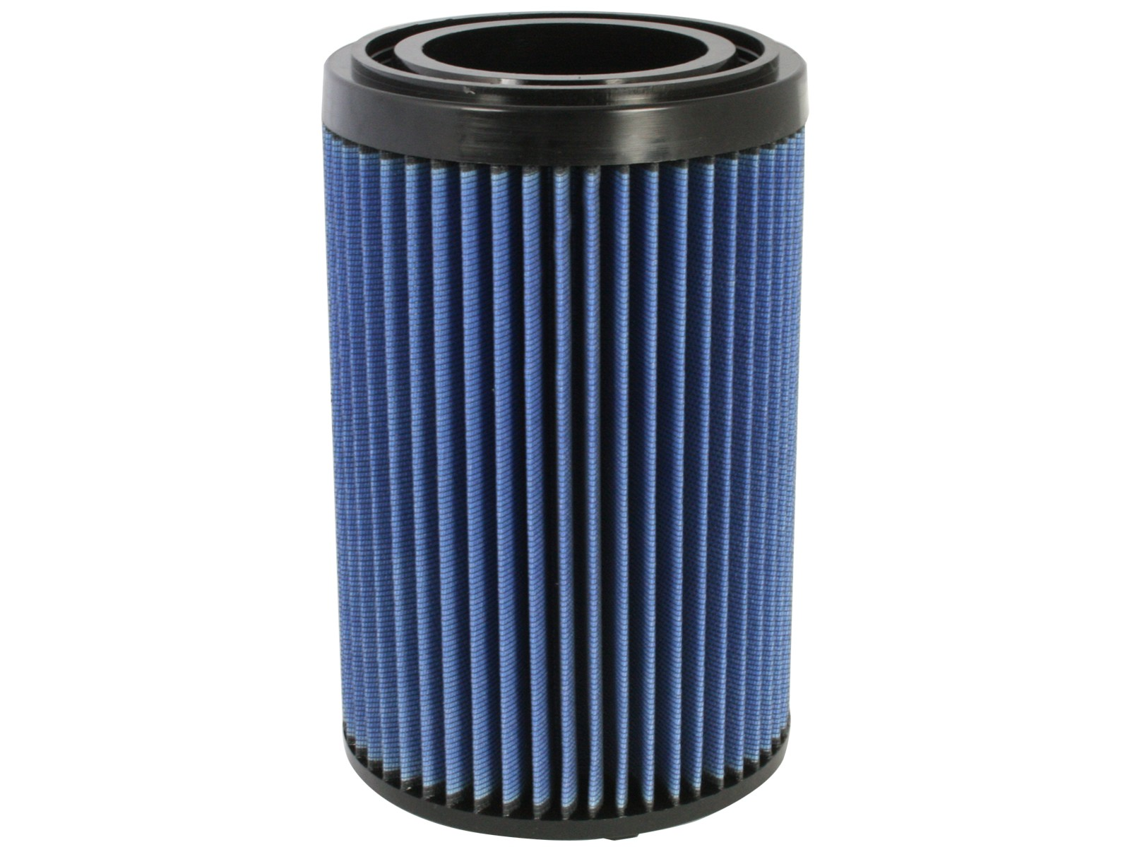 aFe POWER 70-50027 ProHDuty Pro 5R Air Filter