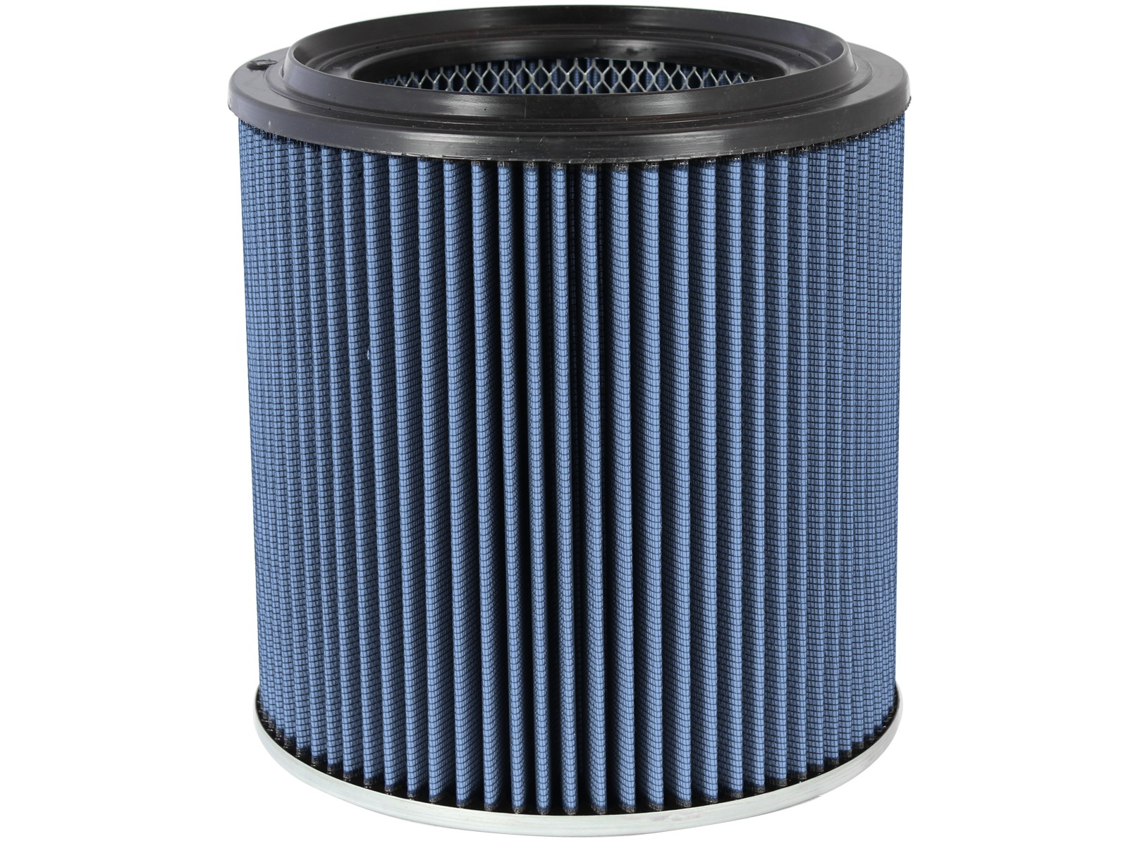 aFe POWER 70-50040 ProHDuty Pro 5R Air Filter