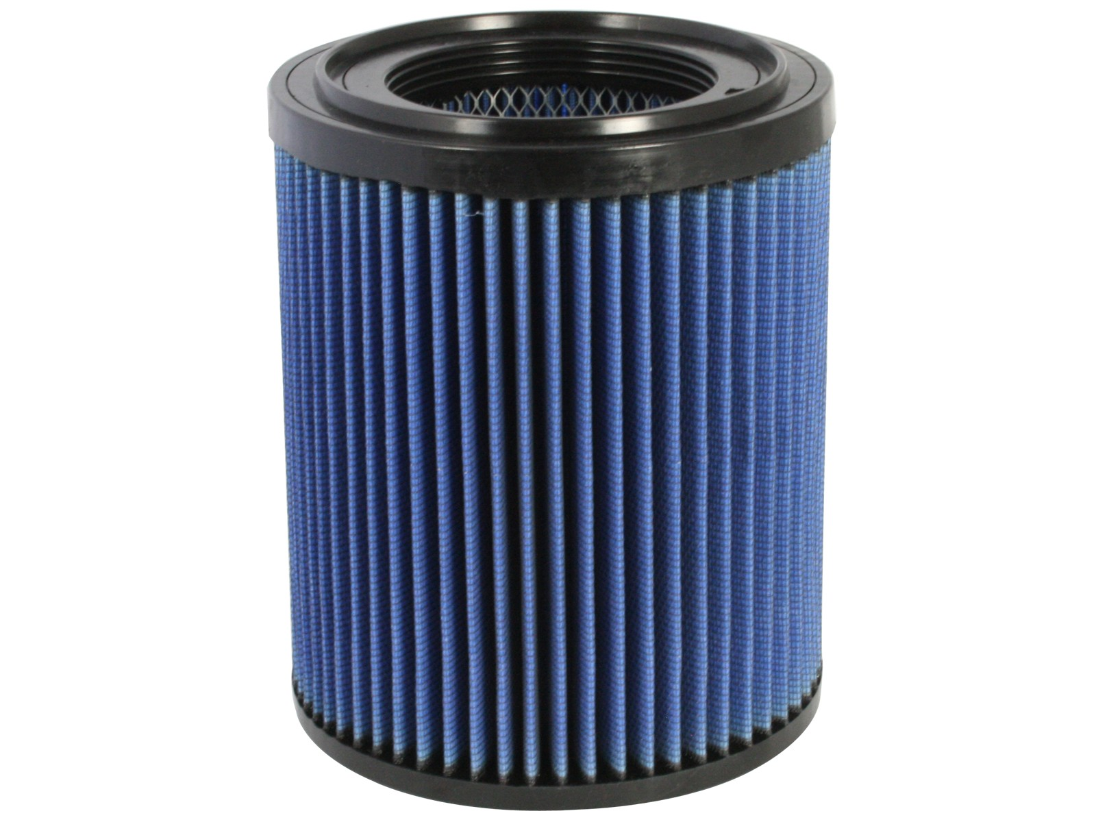 aFe POWER 70-50051 ProHDuty Pro 5R Air Filter