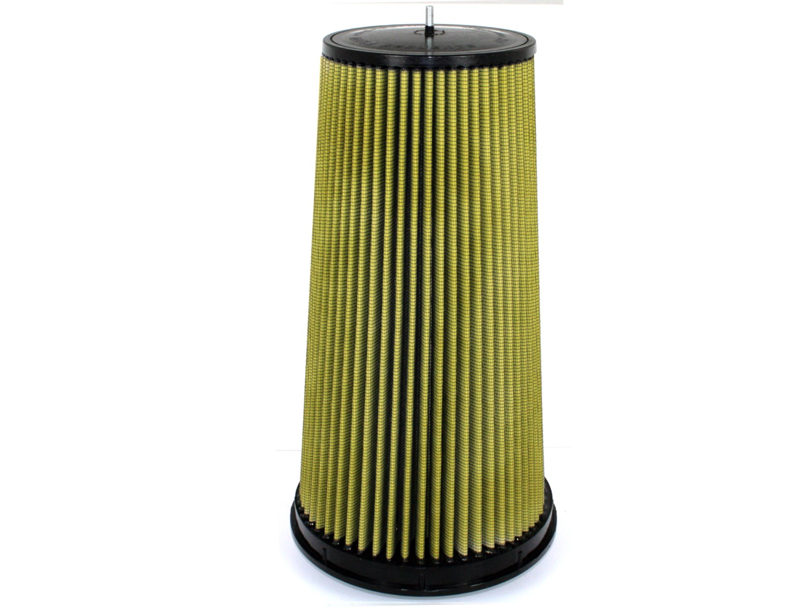 aFe POWER 70-70002 ProHDuty Pro GUARD7 Air Filter