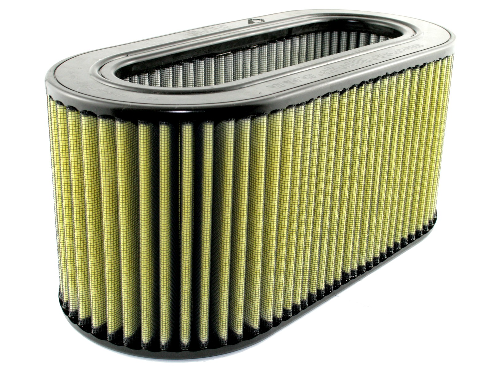 aFe POWER 71-10012 Magnum FLOW Pro GUARD7 Air Filter