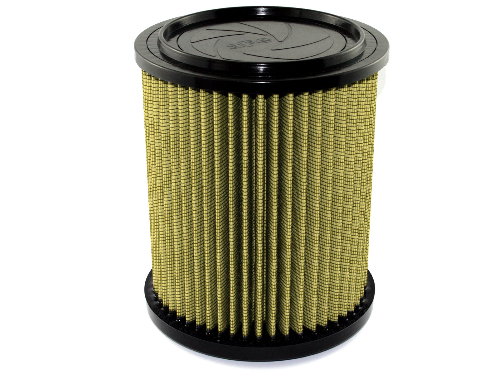 aFe POWER 71-10030 Magnum FLOW Pro GUARD7 Air Filter