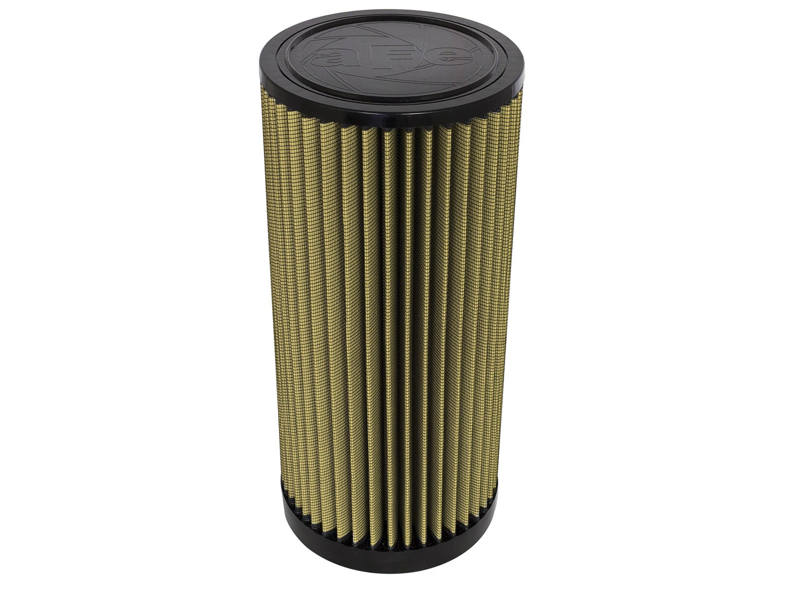 aFe POWER 71-10097 Magnum FLOW Pro GUARD7 Air Filter