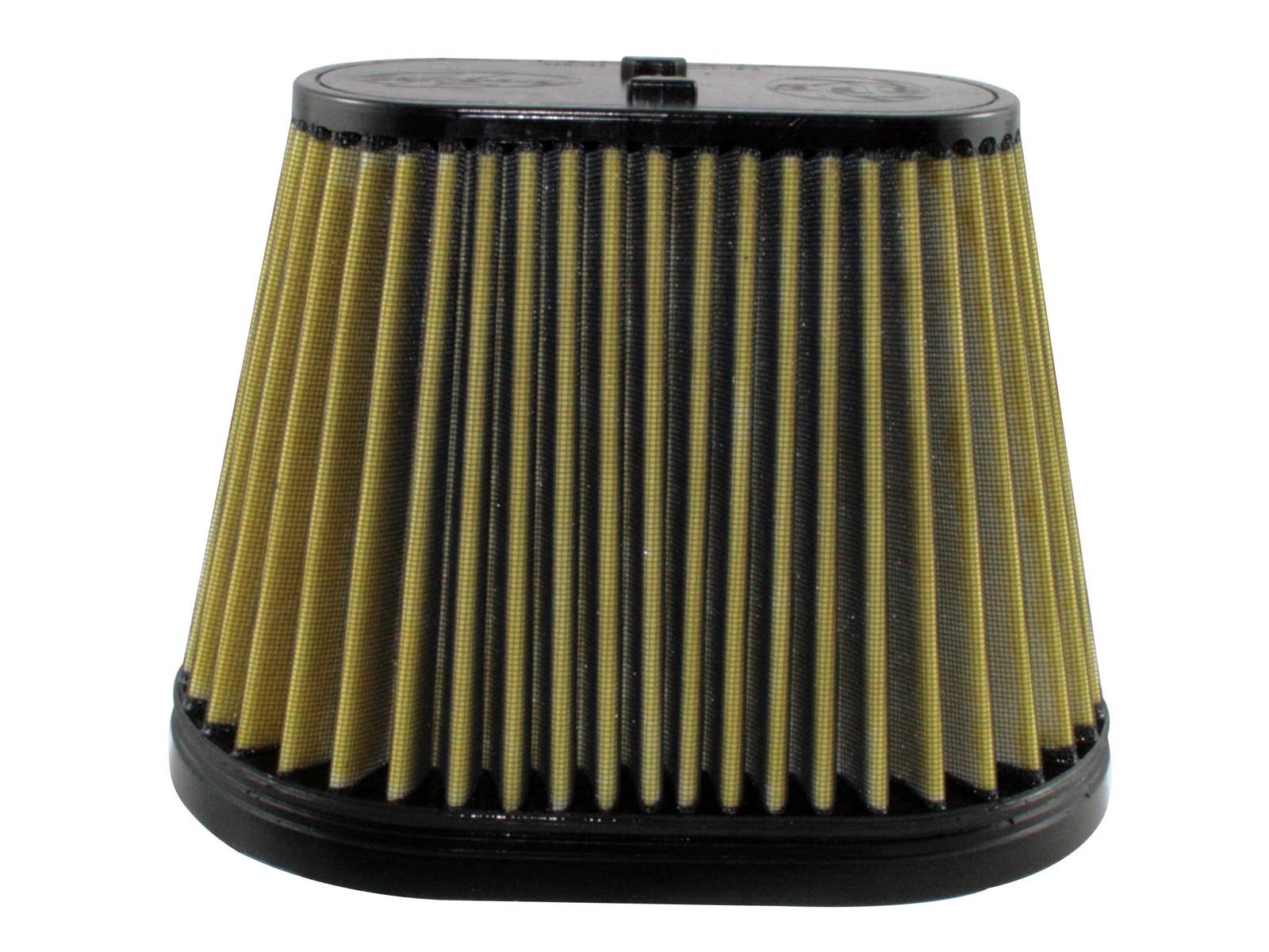 aFe POWER 71-10100 Magnum FLOW Pro GUARD7 Air Filter