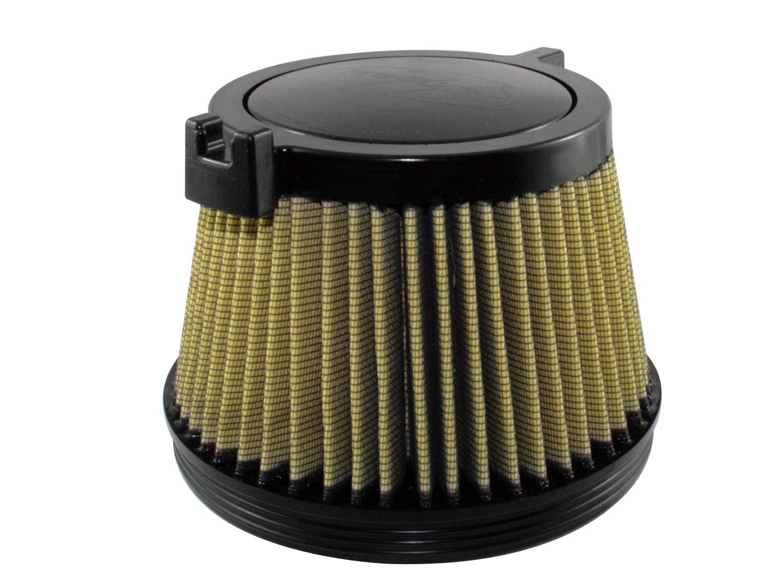 aFe POWER 71-10101 Magnum FLOW Pro GUARD7 Air Filter