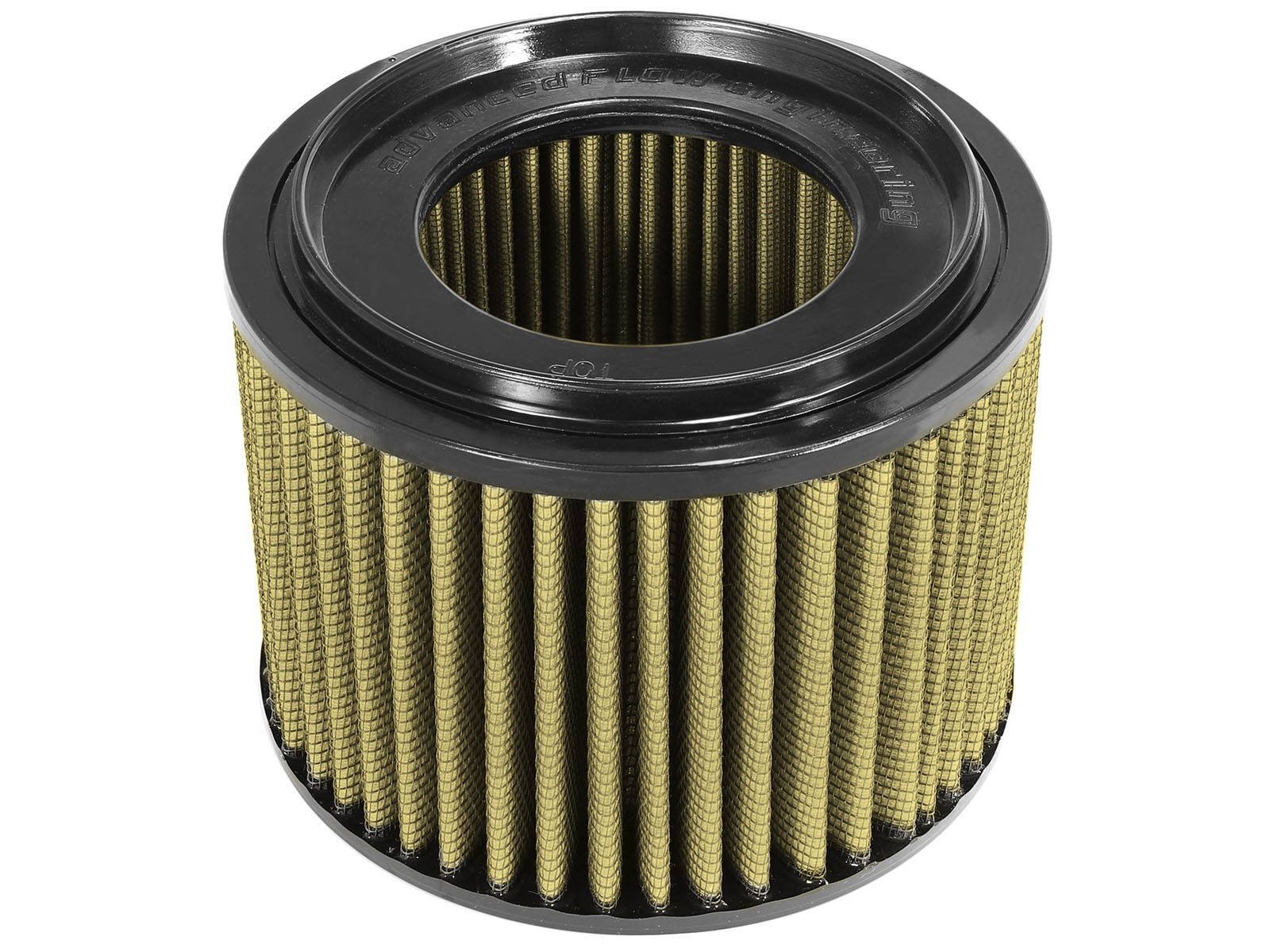 aFe POWER 71-10104 Magnum FLOW Pro GUARD7 Air Filter