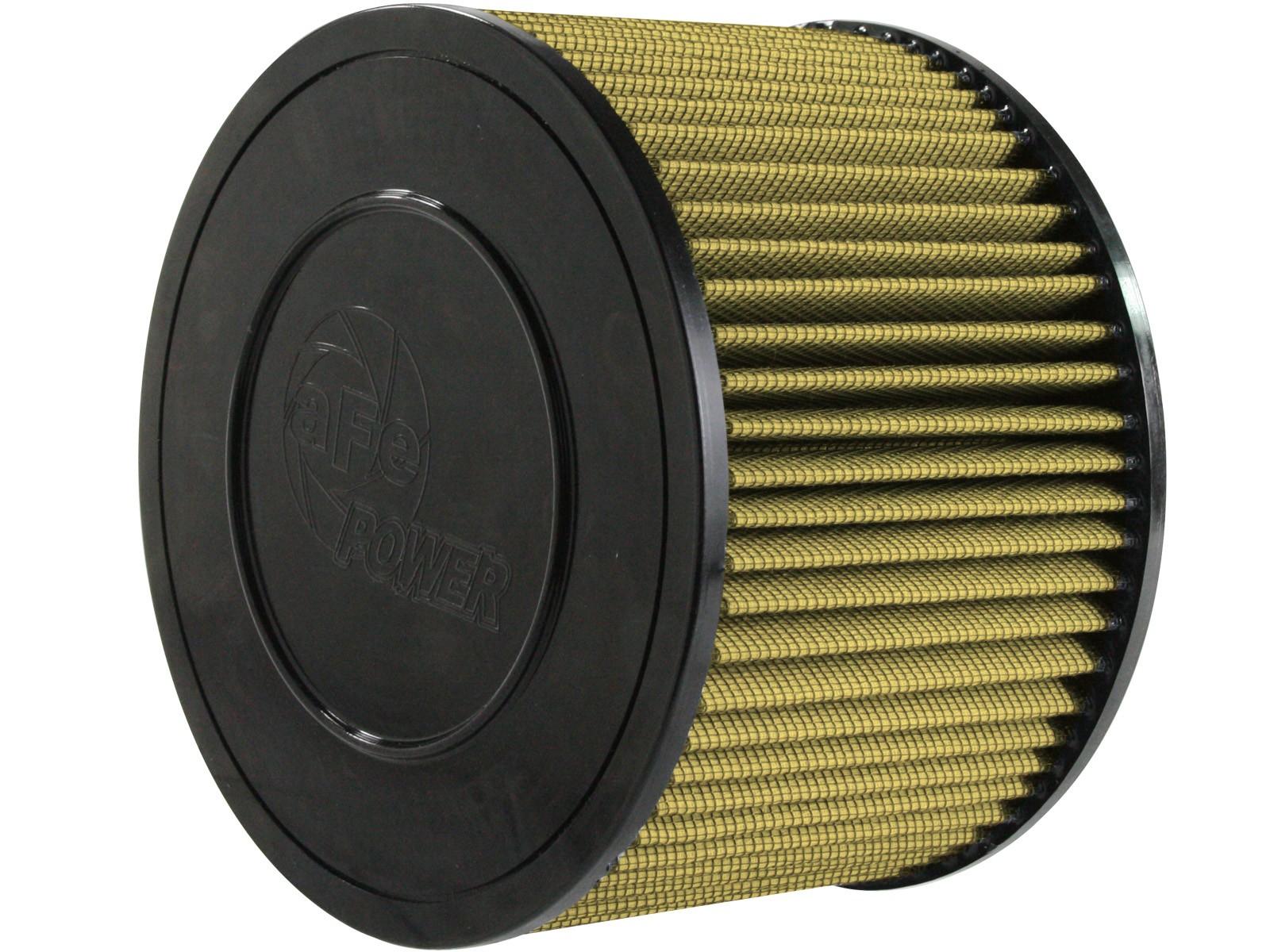 aFe POWER 71-10120 Magnum FLOW Pro GUARD7 Air Filter