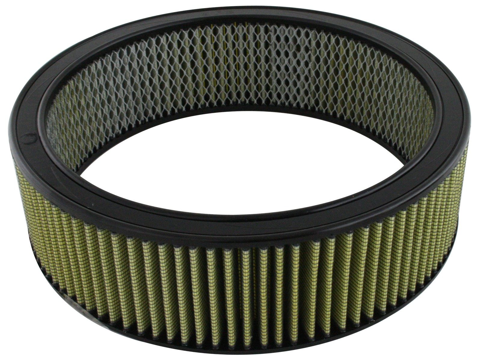 aFe POWER 71-20013 Magnum FLOW Pro GUARD7 Air Filter