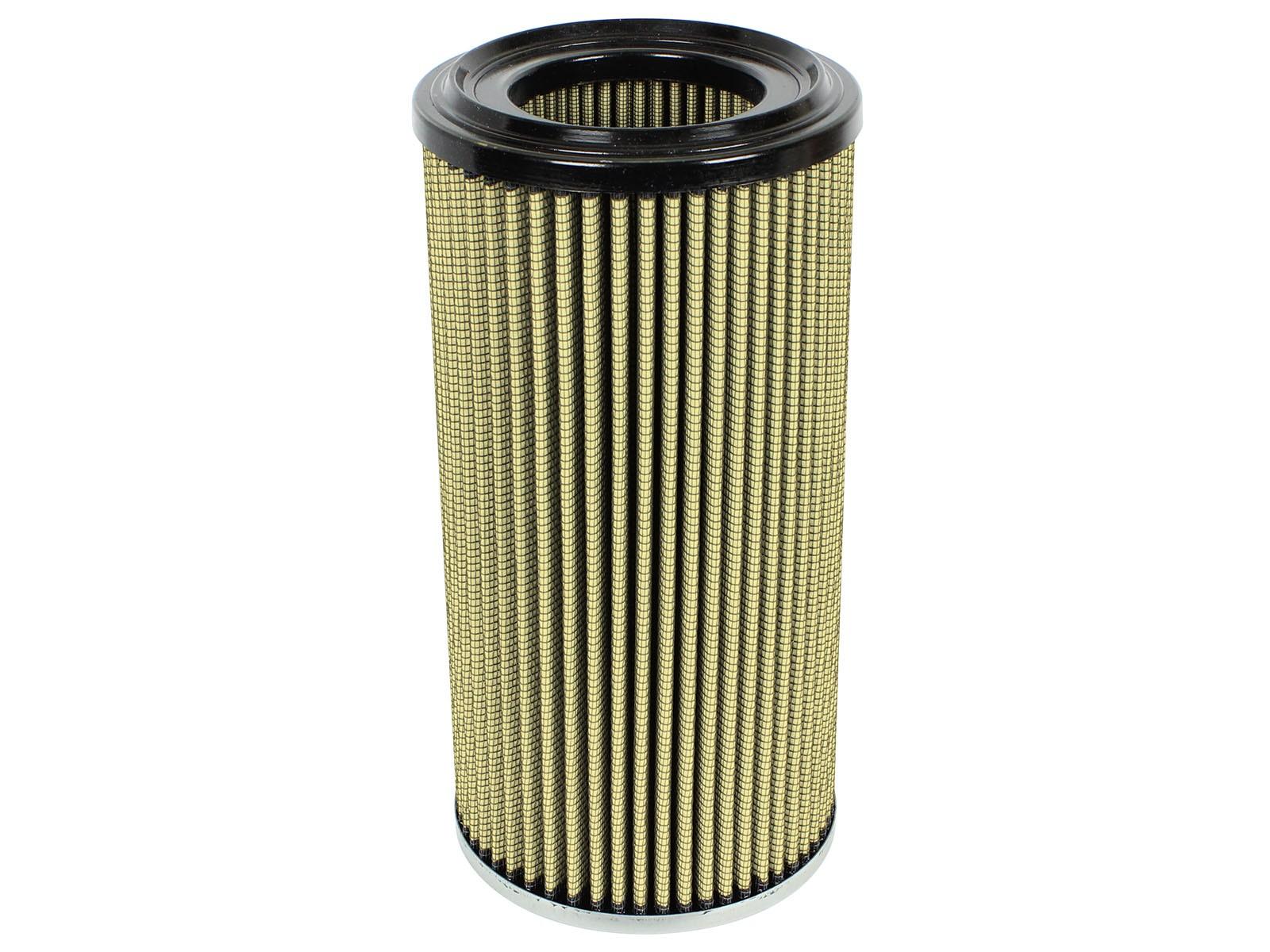 aFe POWER 71-90005 Magnum FLOW Pro GUARD7 Air Filter