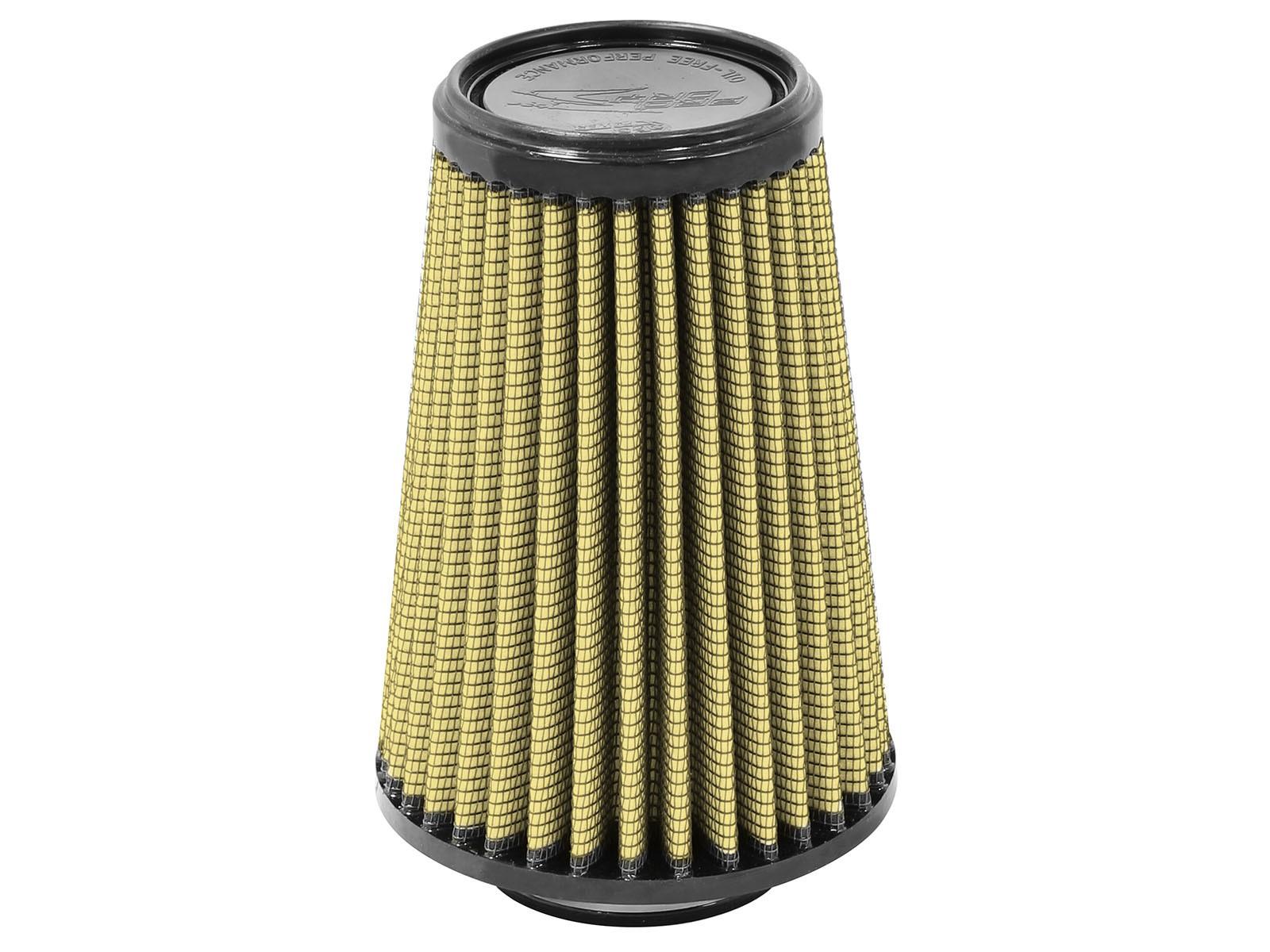 aFe POWER 72-25507 Magnum FLOW Pro GUARD7 Air Filter