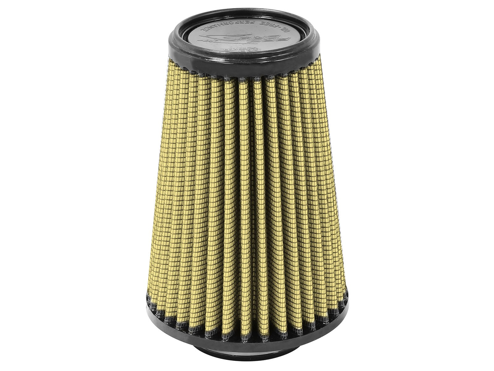 aFe POWER 72-25507 Magnum FLOW Pro GUARD7 Air Filter