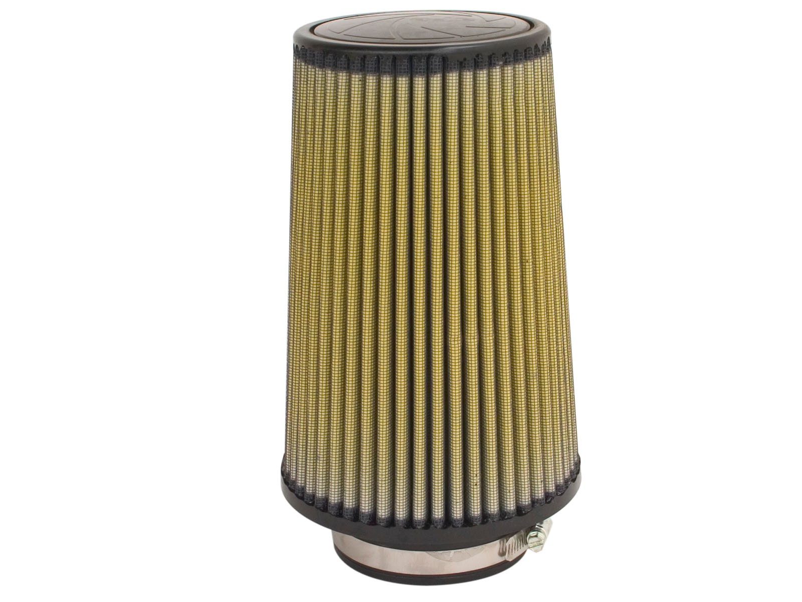 aFe POWER 72-35035 Magnum FLOW Pro GUARD7 Air Filter