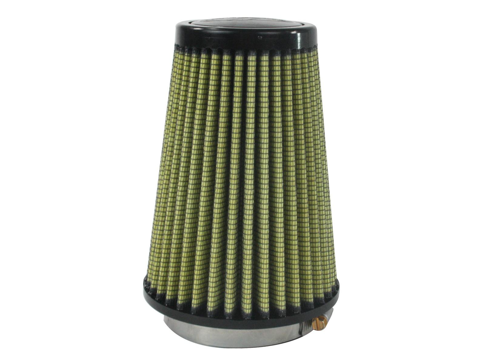 aFe POWER 72-35507 Magnum FLOW Pro GUARD7 Air Filter
