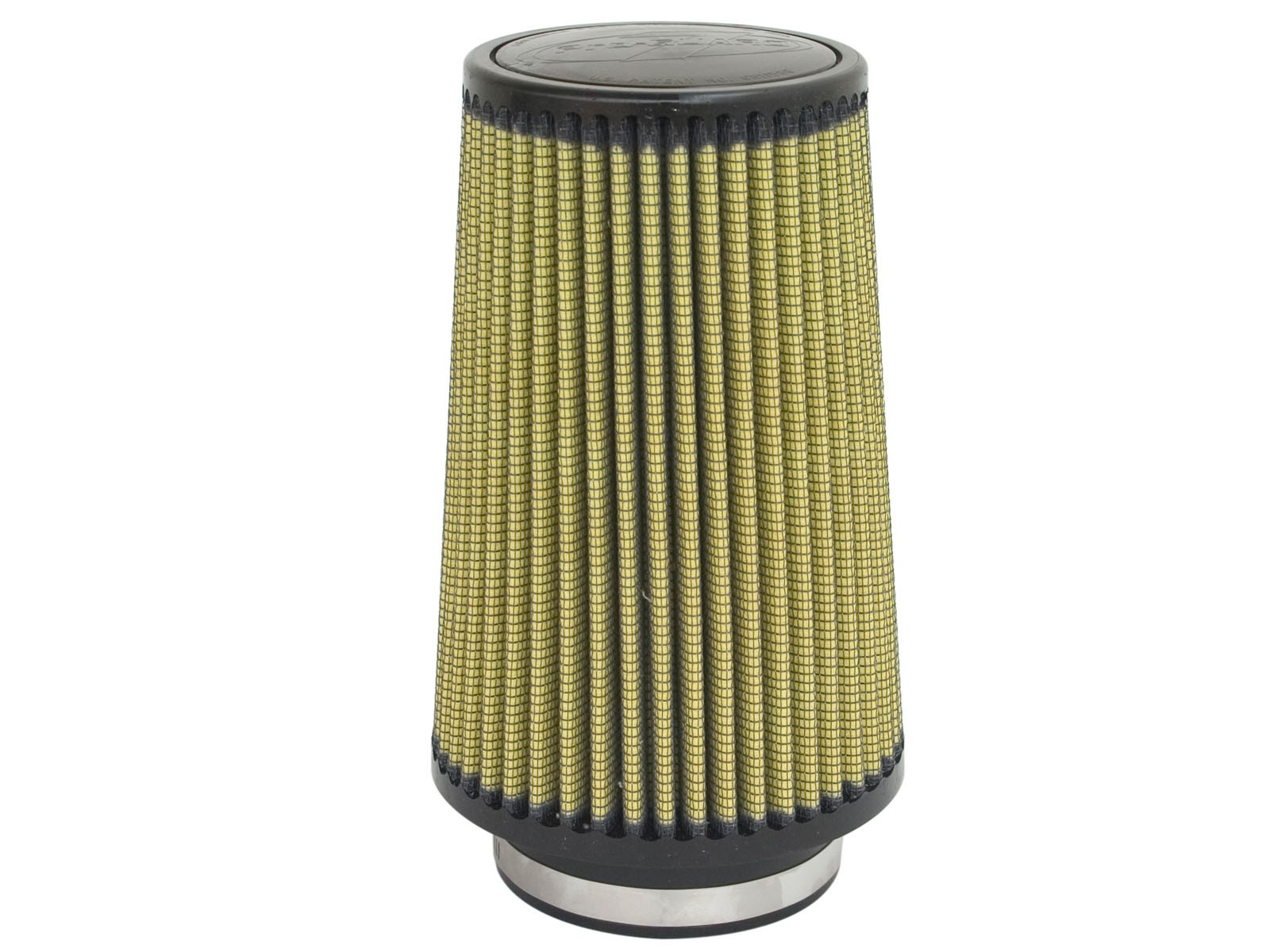 aFe POWER 72-40035 Magnum FLOW Pro GUARD7 Air Filter