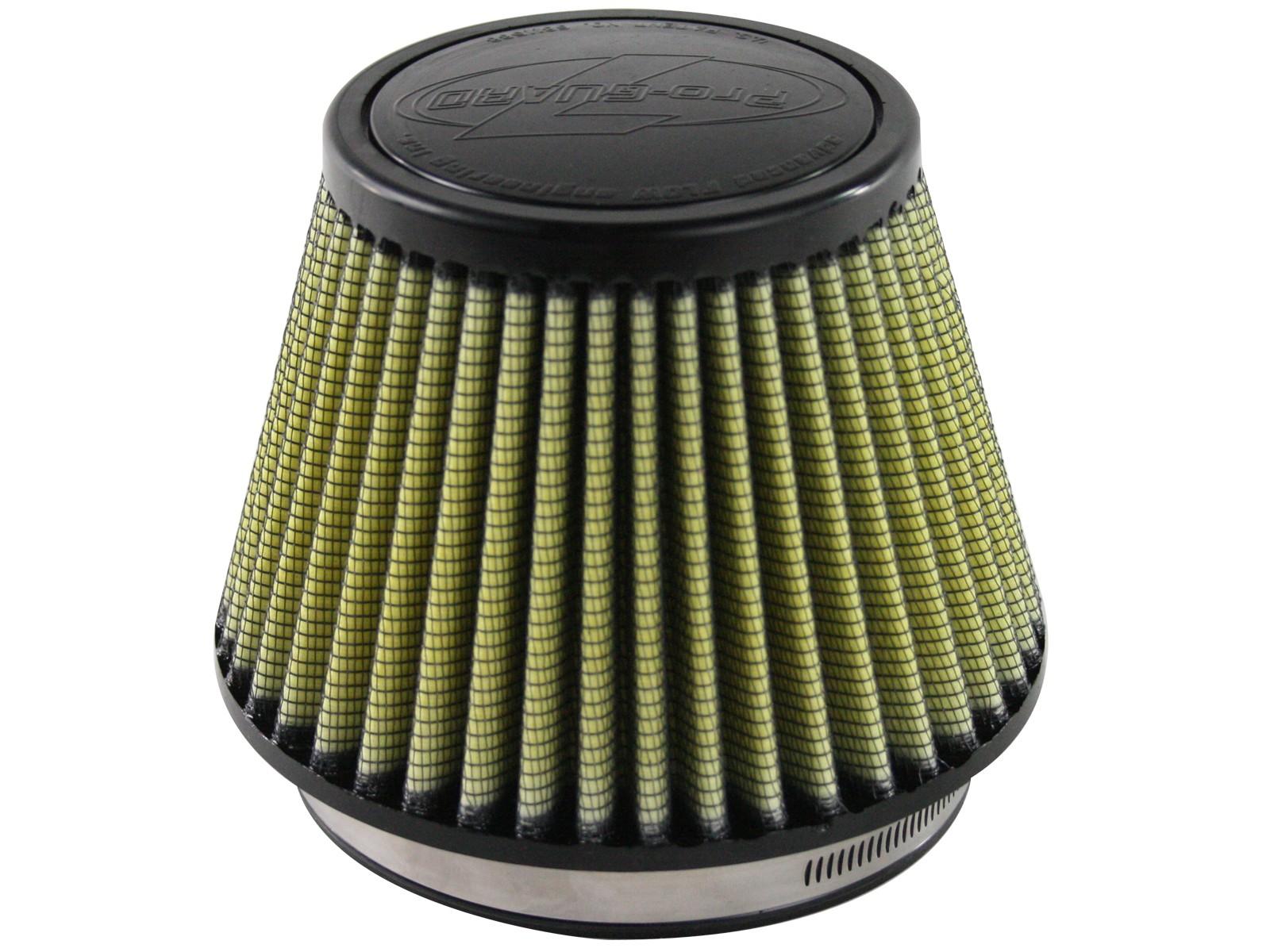 aFe POWER 72-55505 Magnum FLOW Pro GUARD7 Air Filter